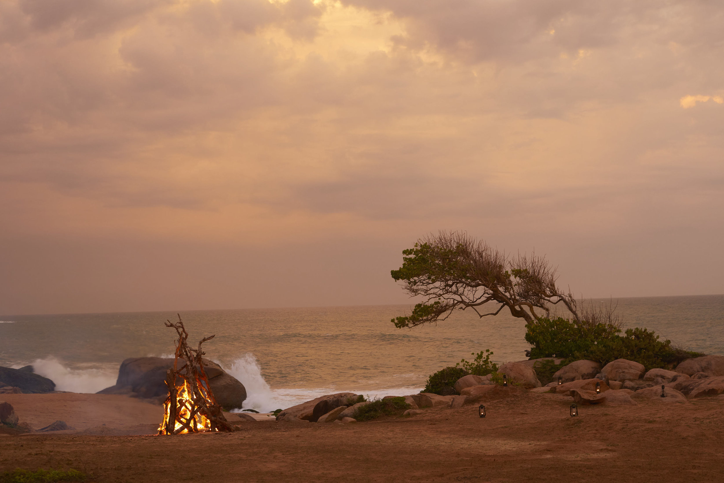beach at dusk.jpg