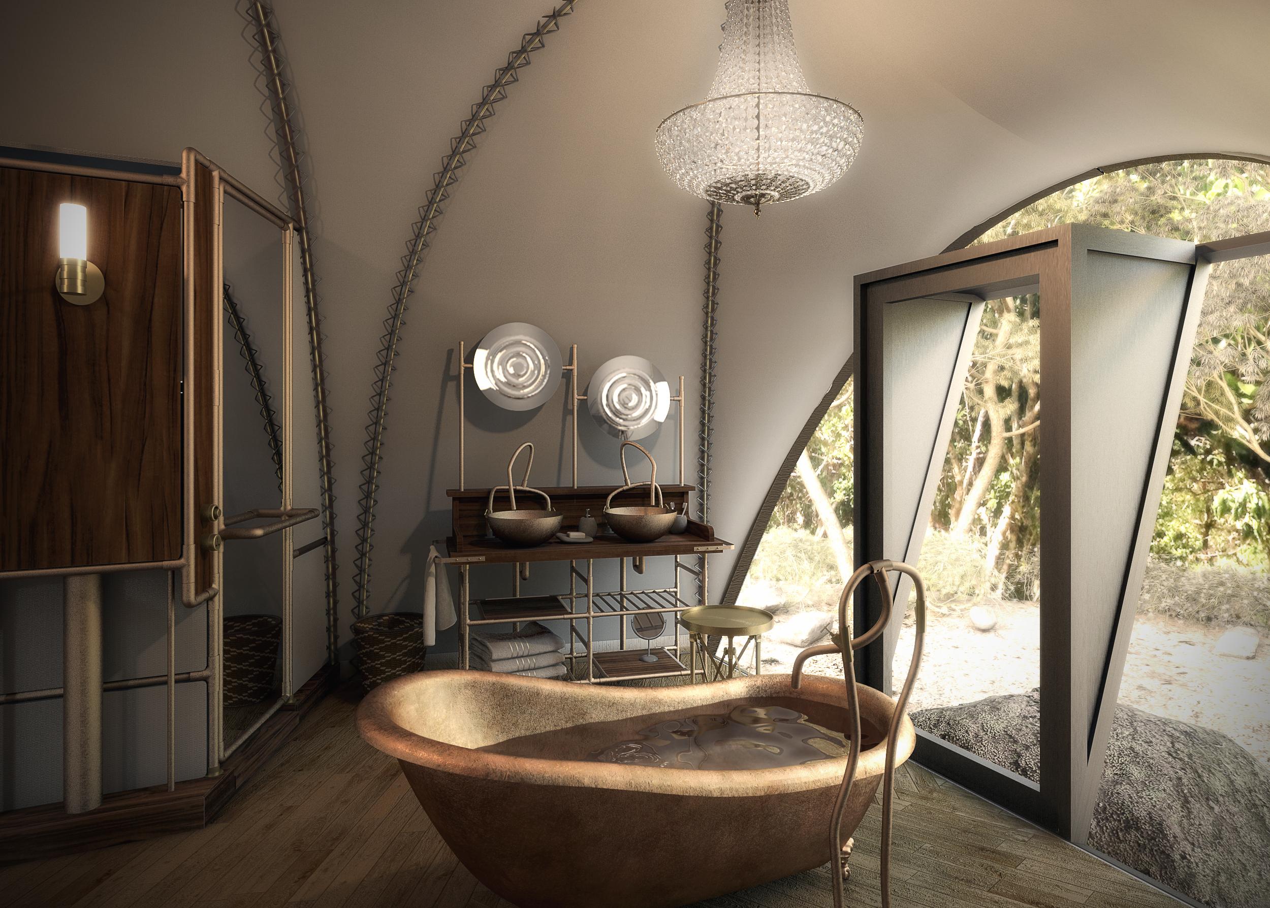 COCOON BATHROOM.jpg