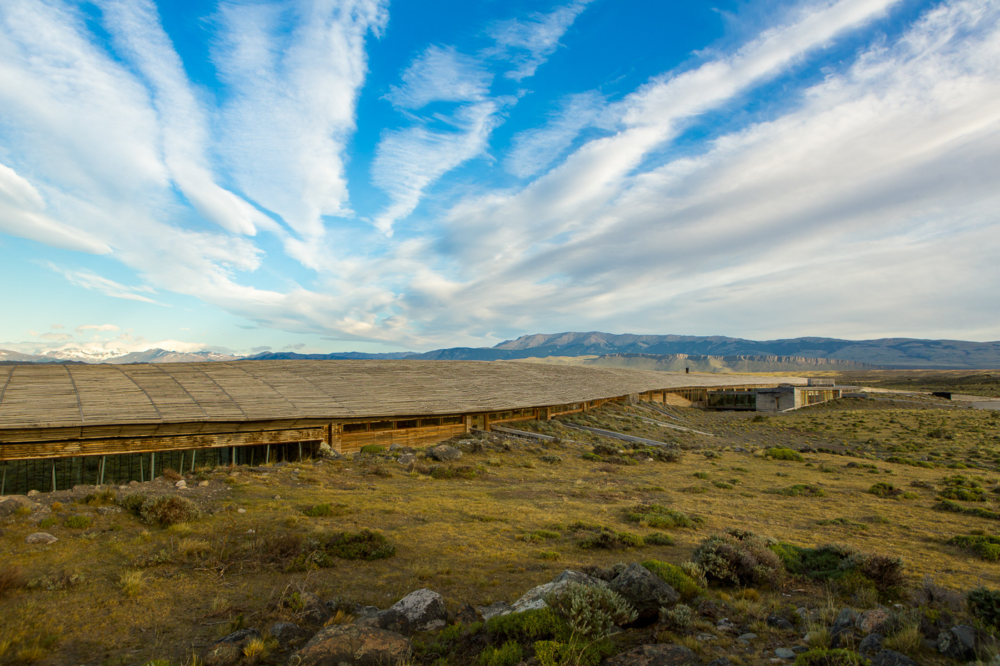 Tierra Patagonia blending in with landscape (1).jpg