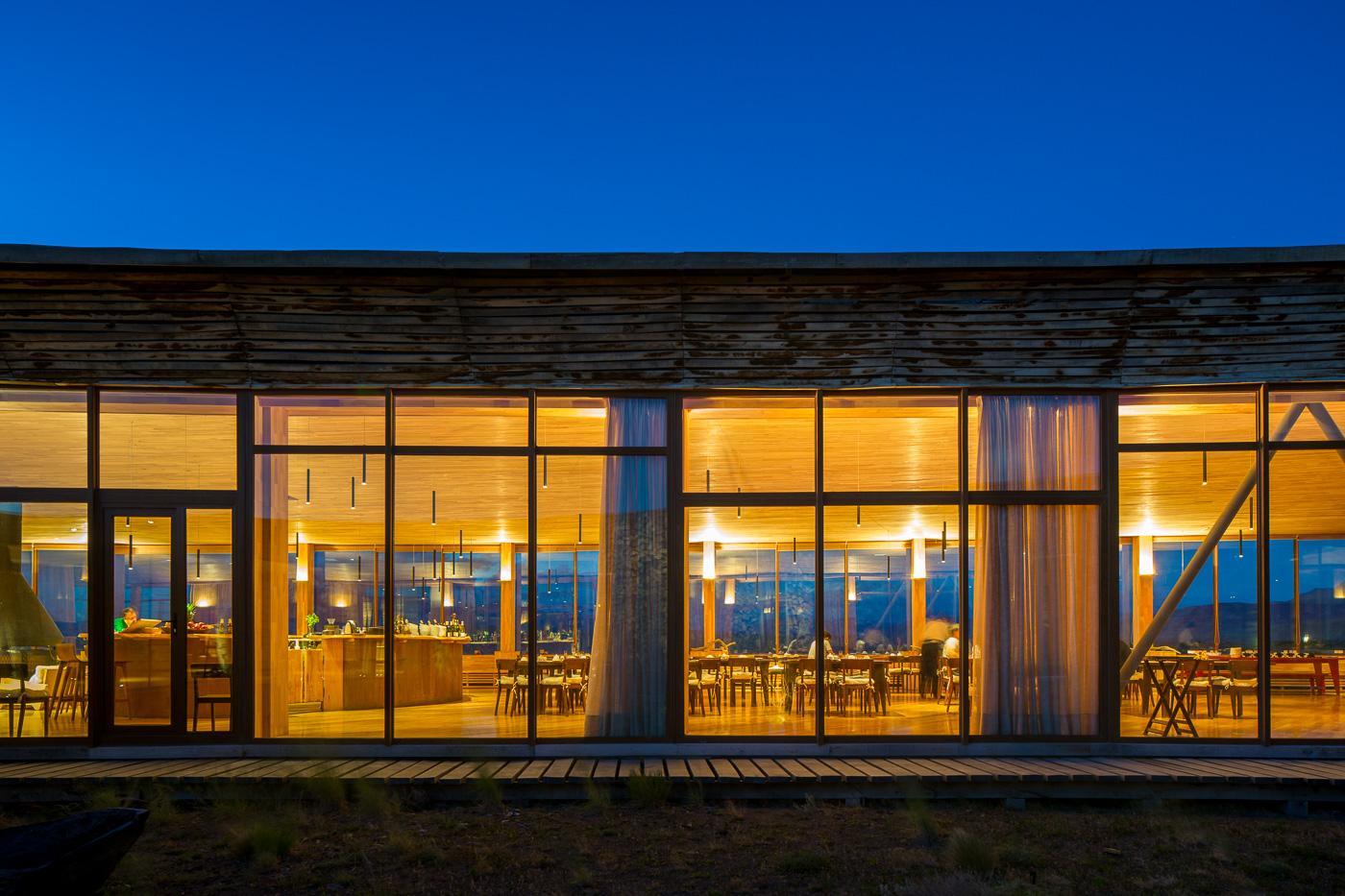 Tierra Patagonia dining eveing.jpg
