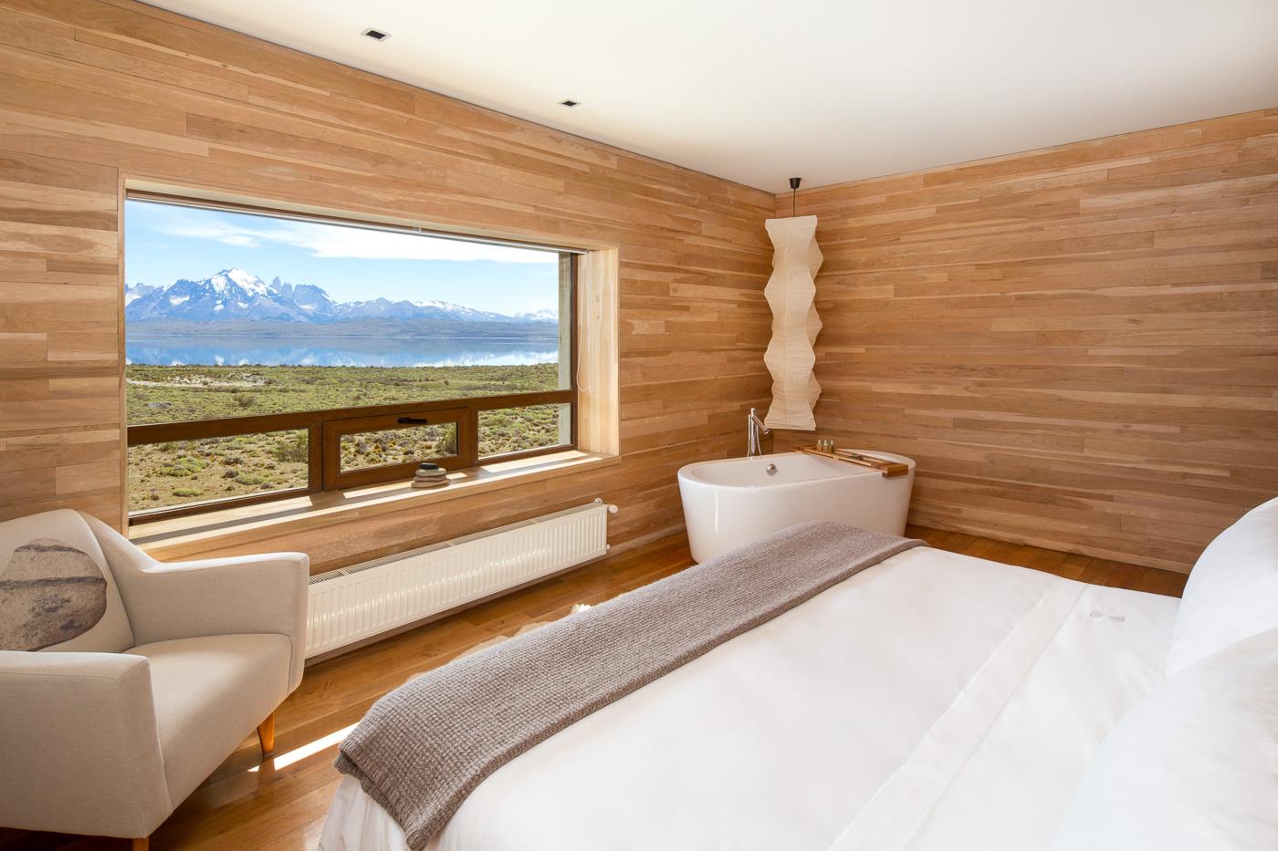 Tierra Patagonia standard room.jpg