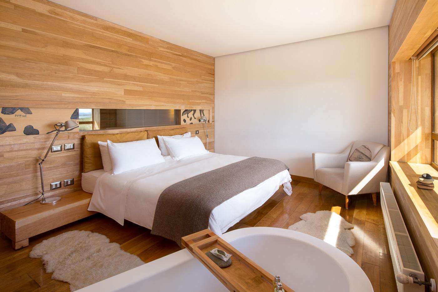 Tierra Patagonia standard room2.jpg