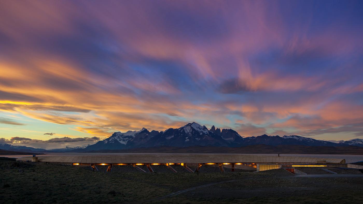 Tierra Patagonia.jpg