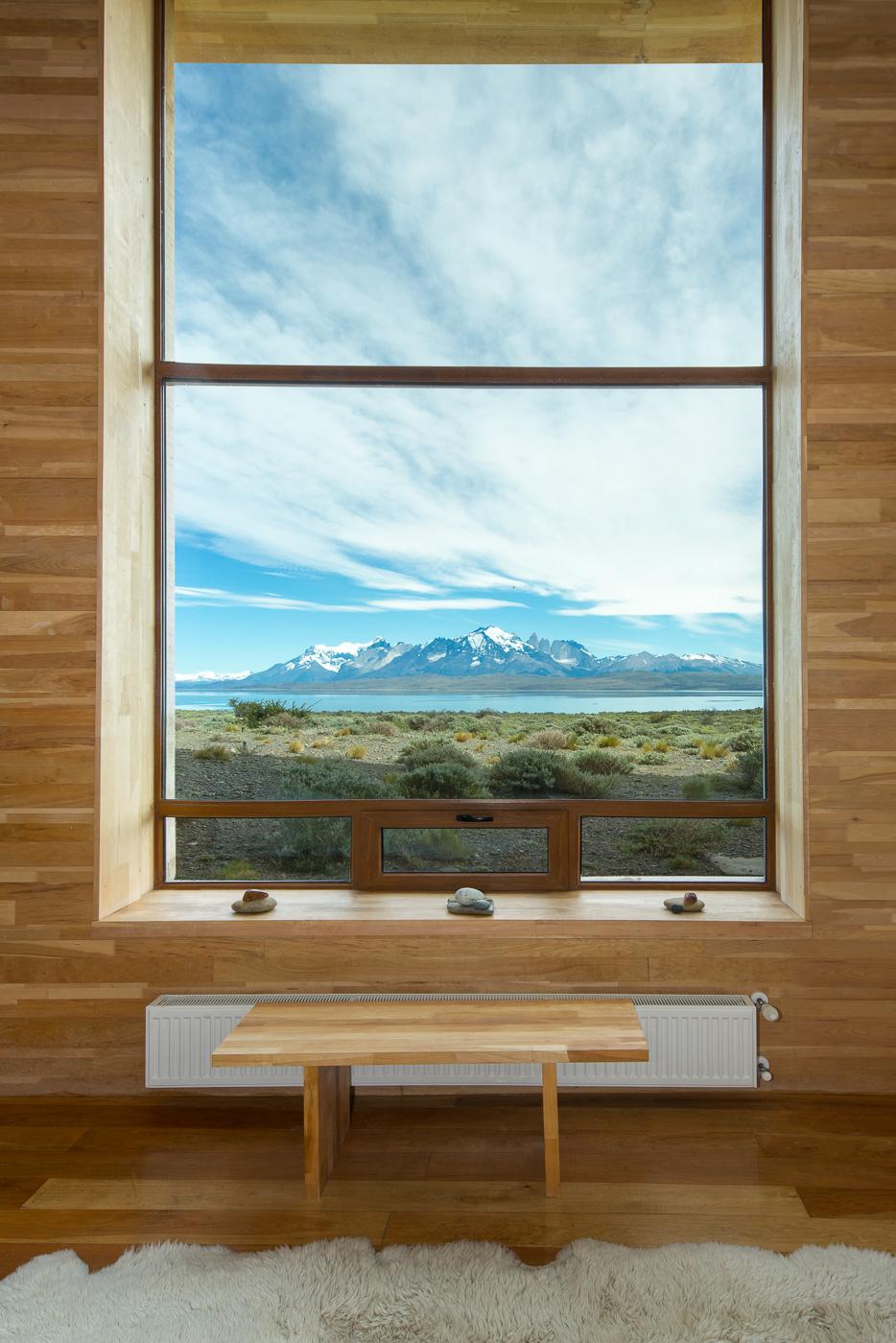 TP bedroom view.jpg