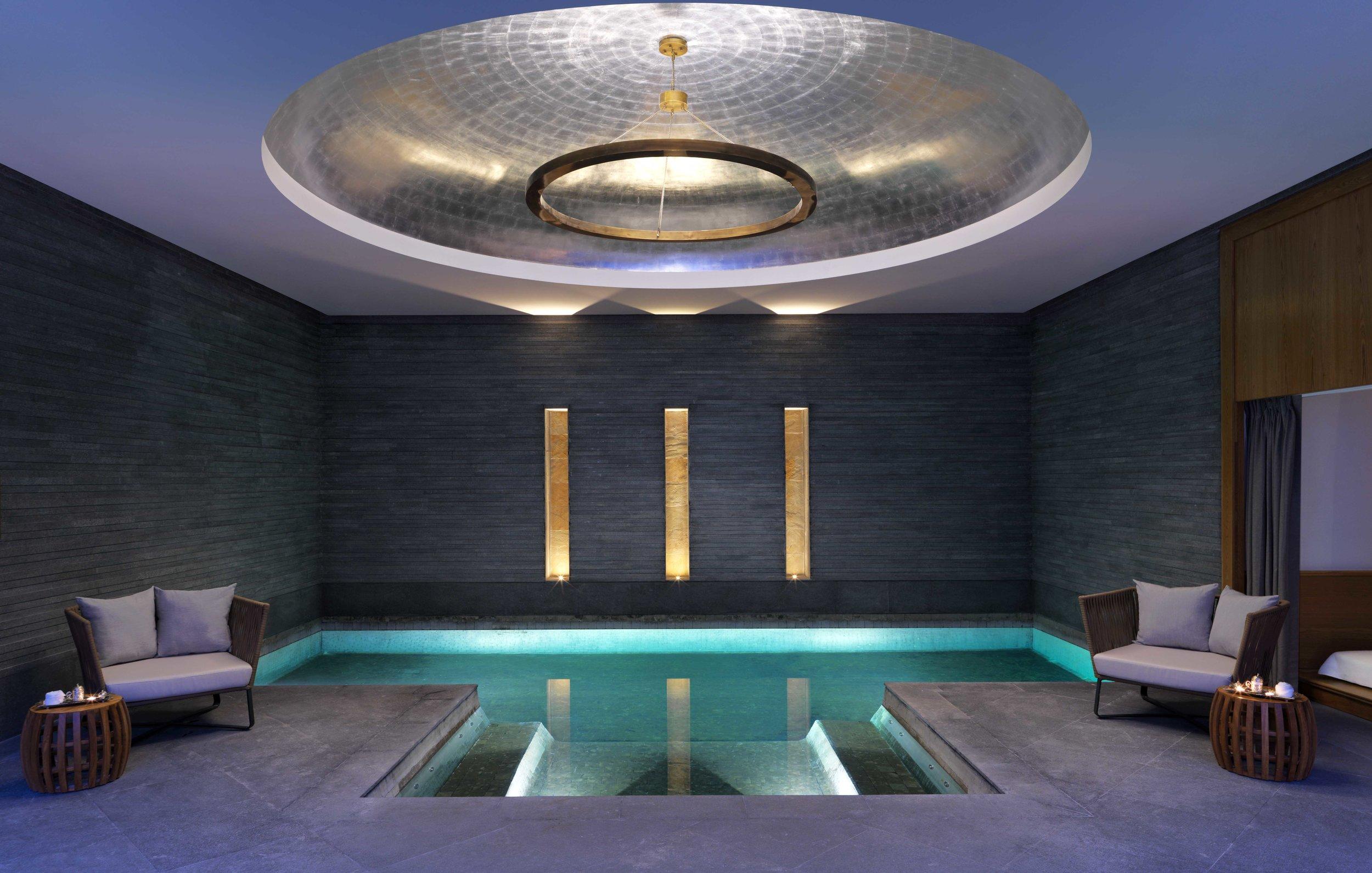 Anantara Al Jabal Al Akhdar Resort - Spa Womens Pool.jpg