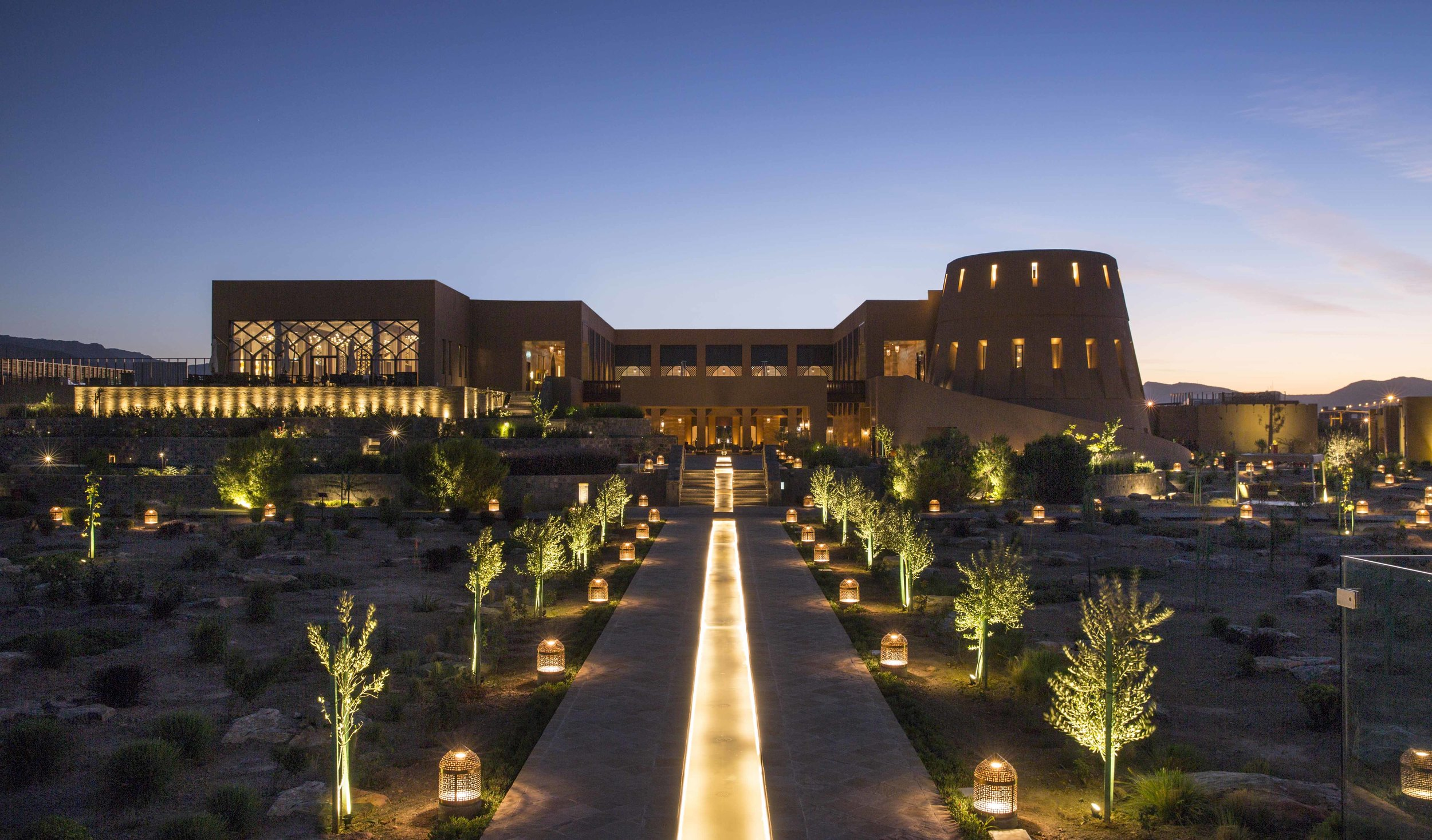 Anantara Al Jabal Al Akhdar Resort - Exterior 01.jpg