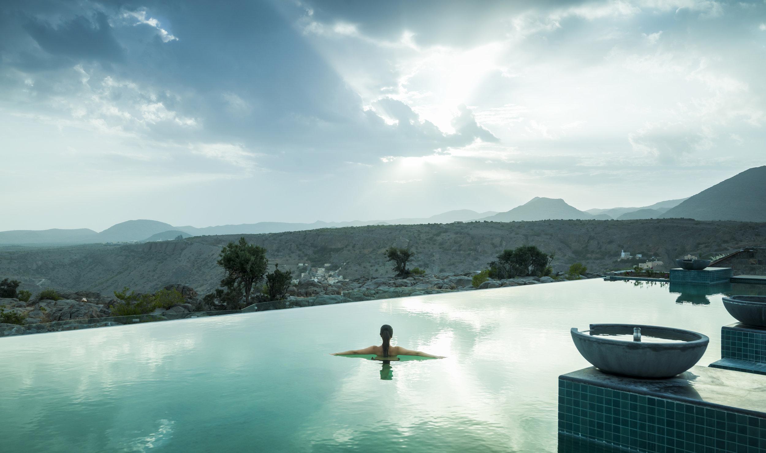 Anantara Al Jabal Al Akhdar Resort - Infinity Pool 01.jpg