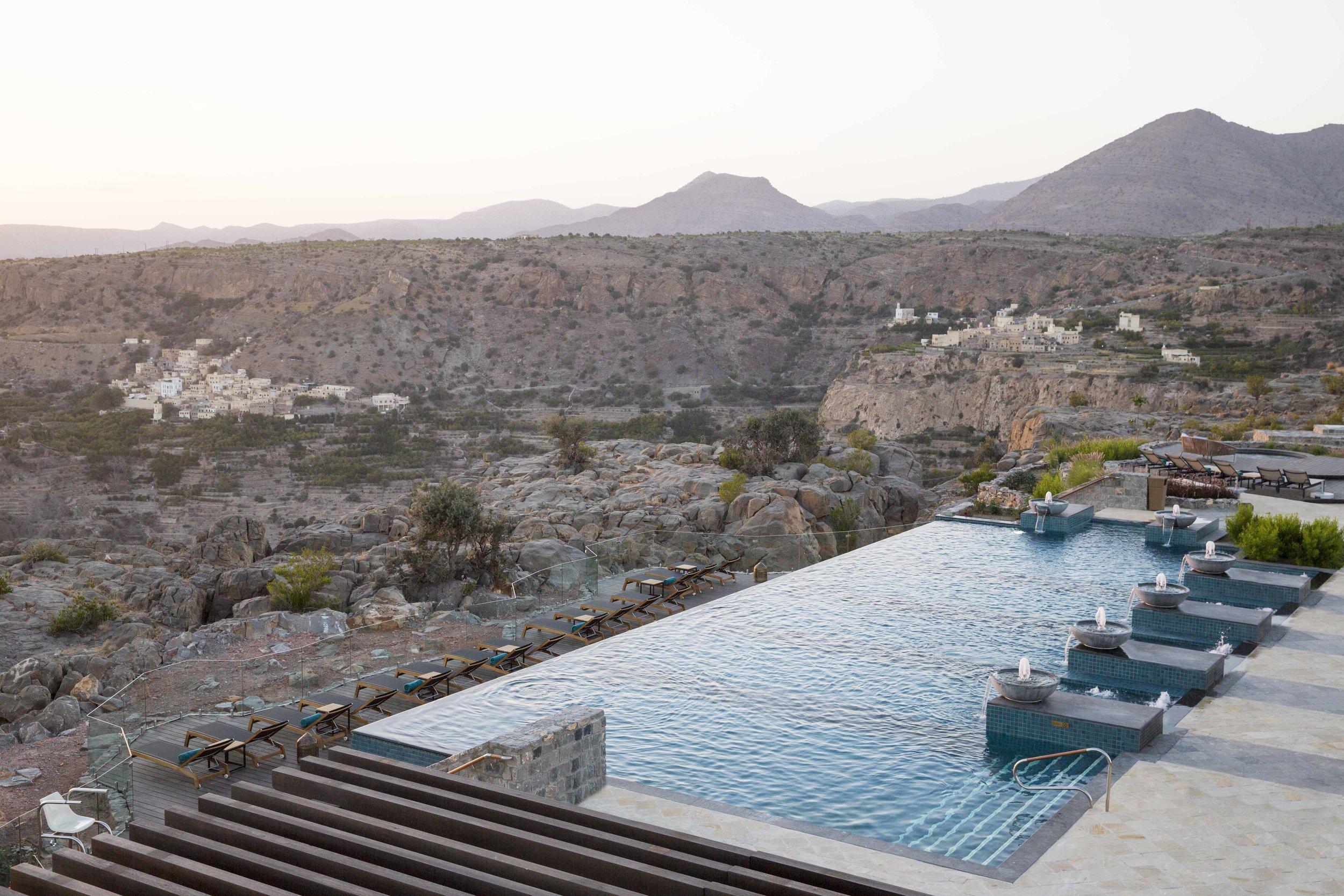 Anantara Al Jabal Al Akhdar Resort - Pool.jpg