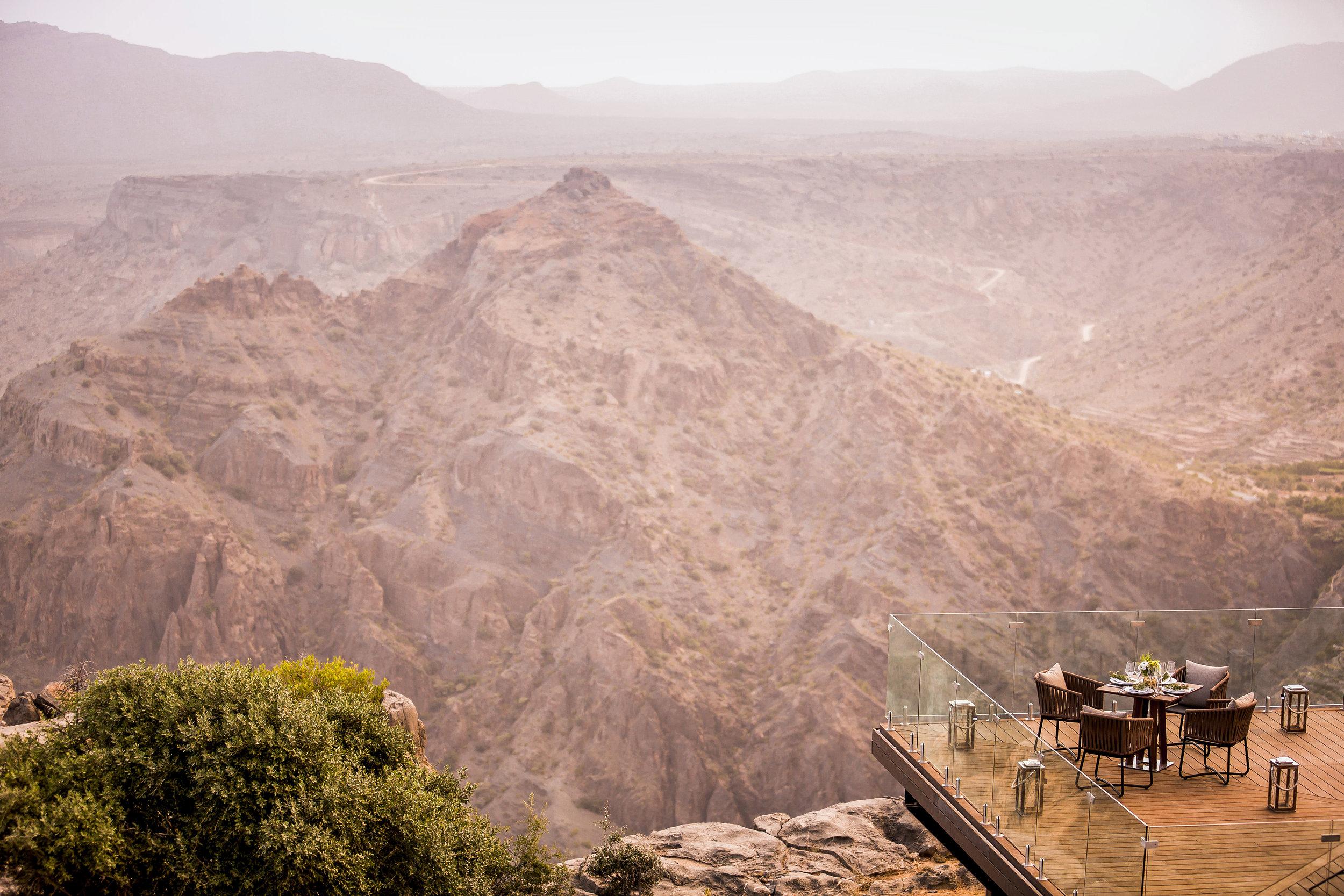 Anantara Al Jabal Al Akhdar Resort - Dining By Design - Diana's Point 01.jpg