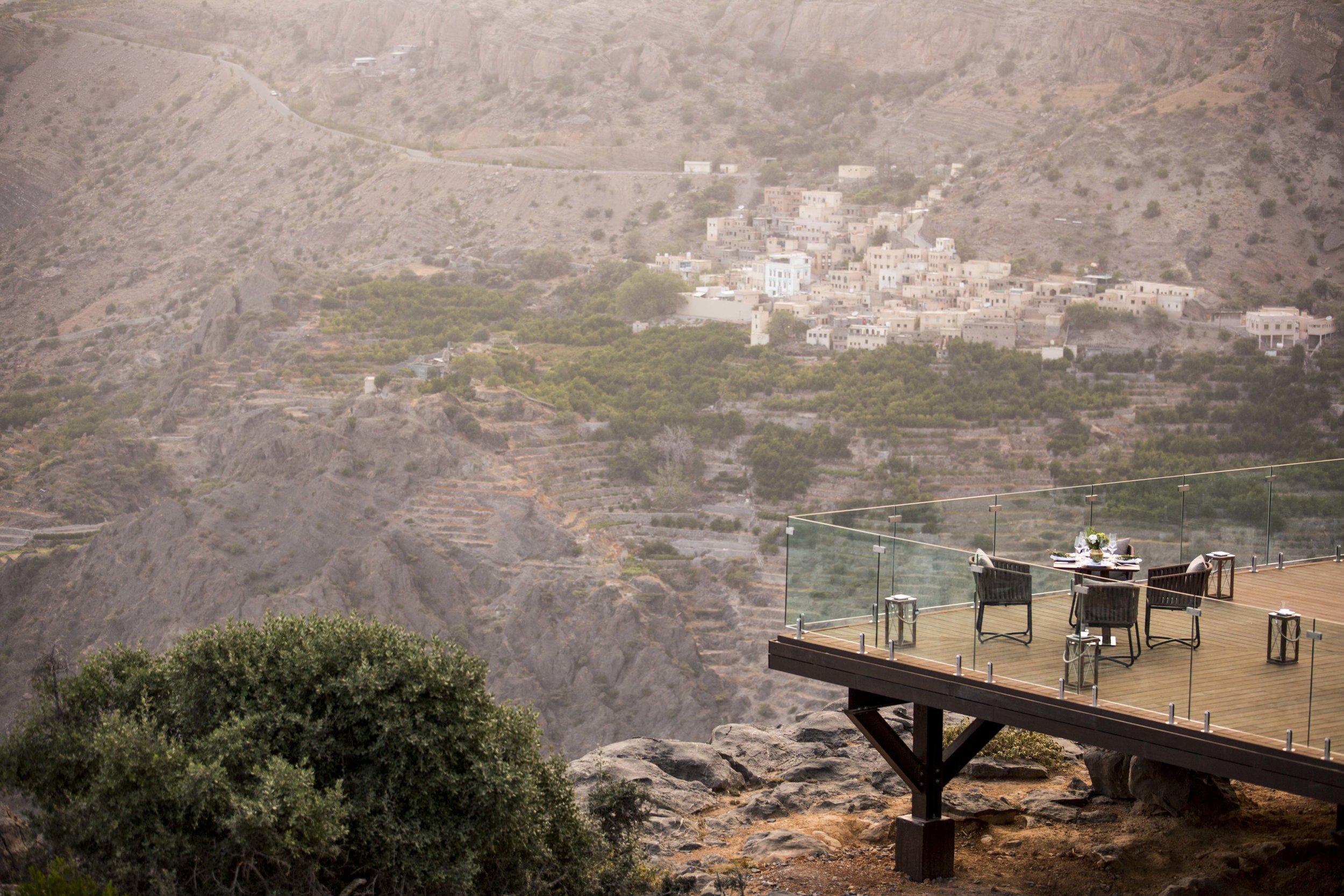 Anantara Al Jabal Al Akhdar Resort - Dining By Design - Diana's Point 02.jpg