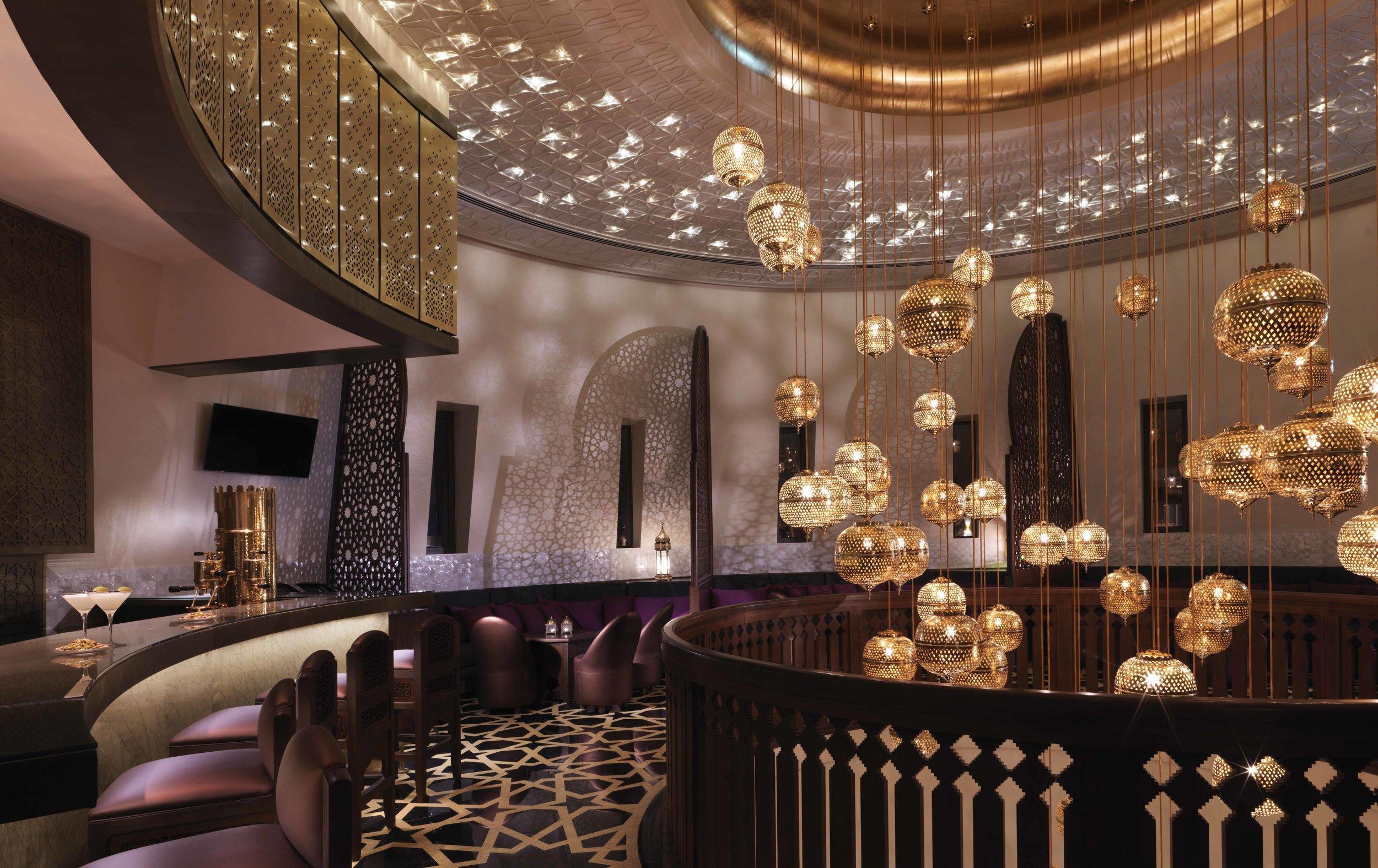 Anantara Al Jabal Al Akhdar Resort - Dining - Al Burj Lounge 01.jpg