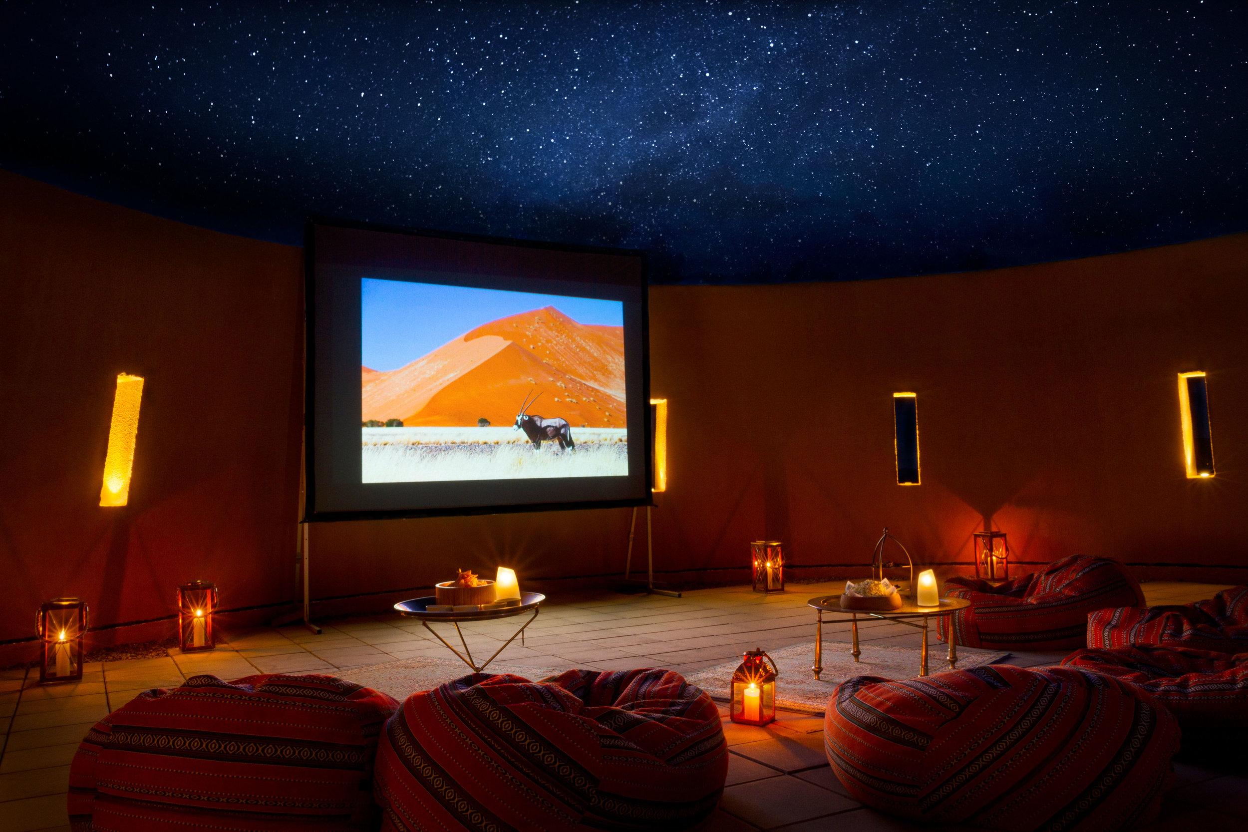 Anantara Al Jabal Al Akhdar Resort - Cinema Under The Stars.jpg