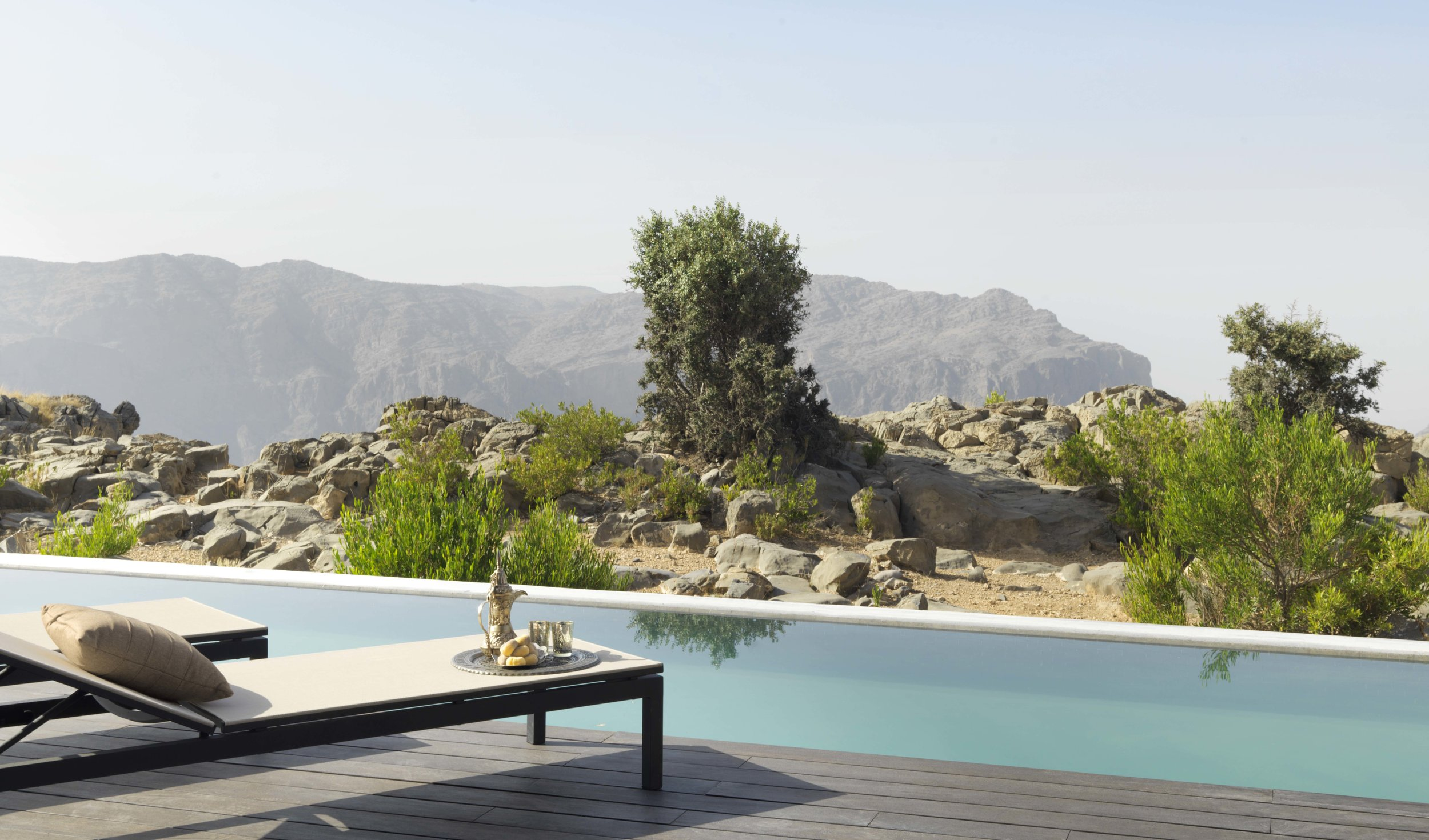 Anantara Al Jabal Al Akhdar Resort - Cliff Pool Villa Pool View 02 (2).jpg