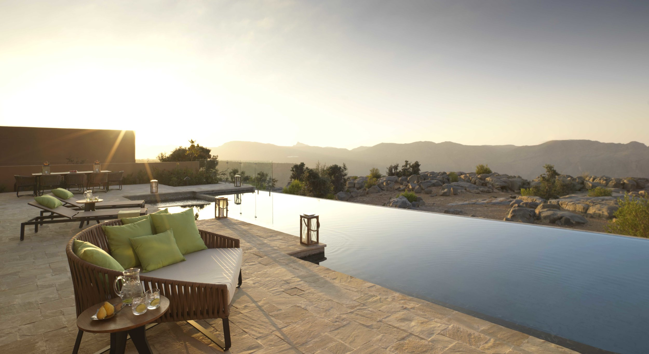 Anantara Al Jabal Al Akhdar Resort - Royal Mountain Villa Pool.jpg