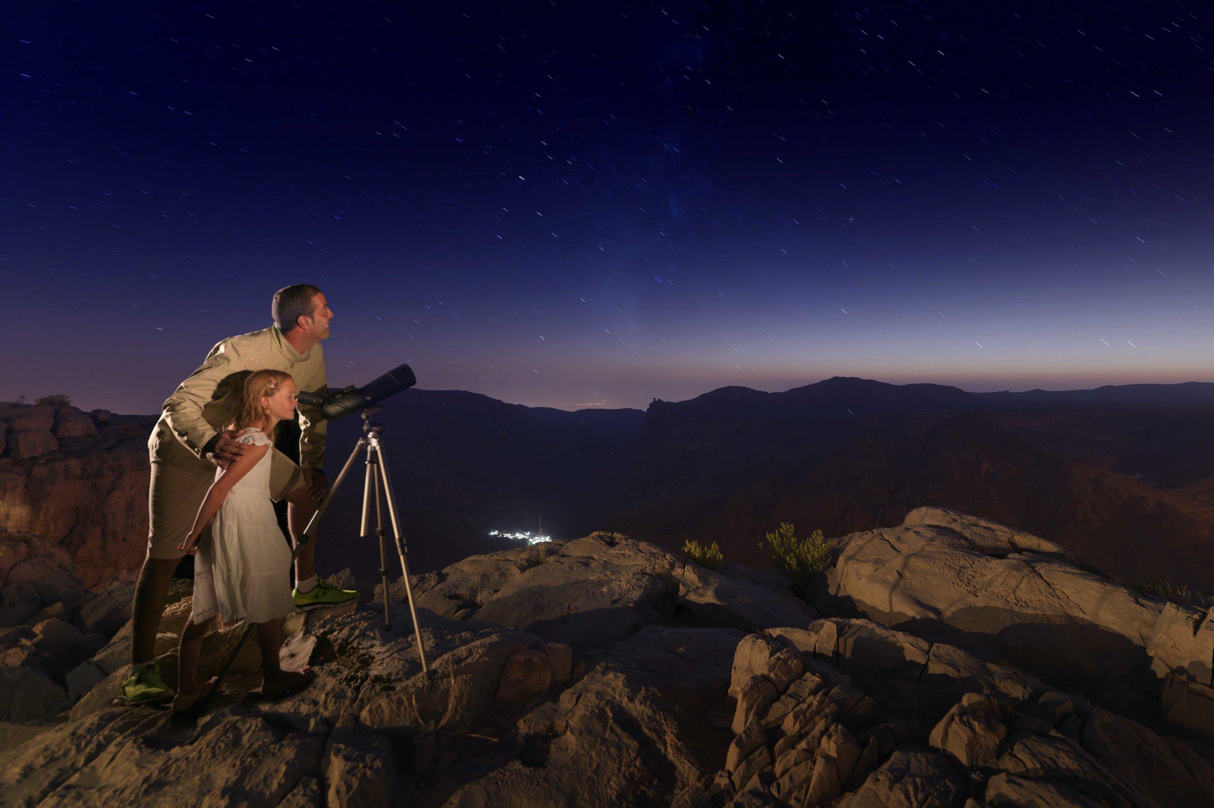 Anantara Al Jabal Al Akhdar Resort - Star Gazing.jpg
