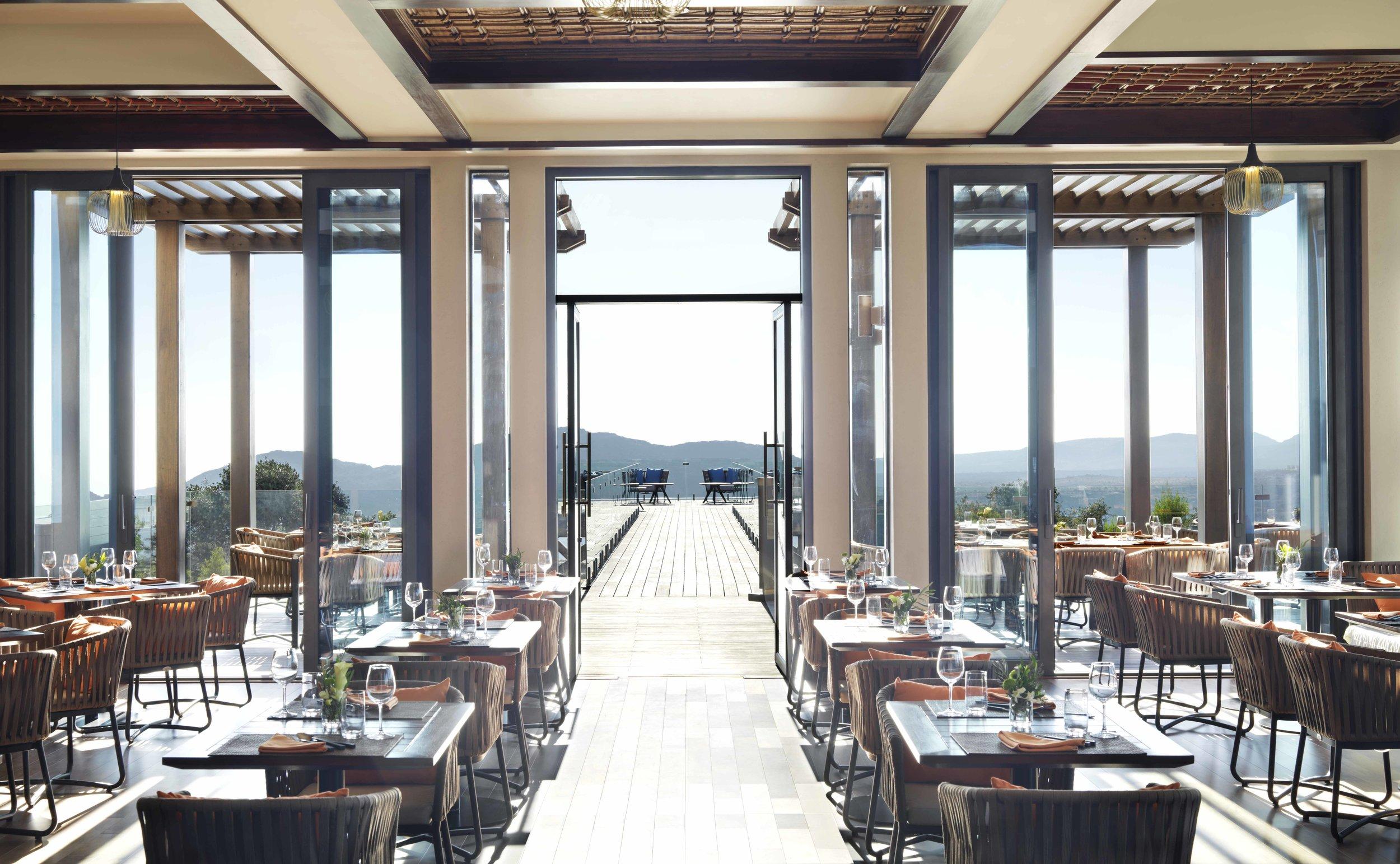Anantara Al Jabal Al Akhdar Resort - Dining - Bella Vista.jpg