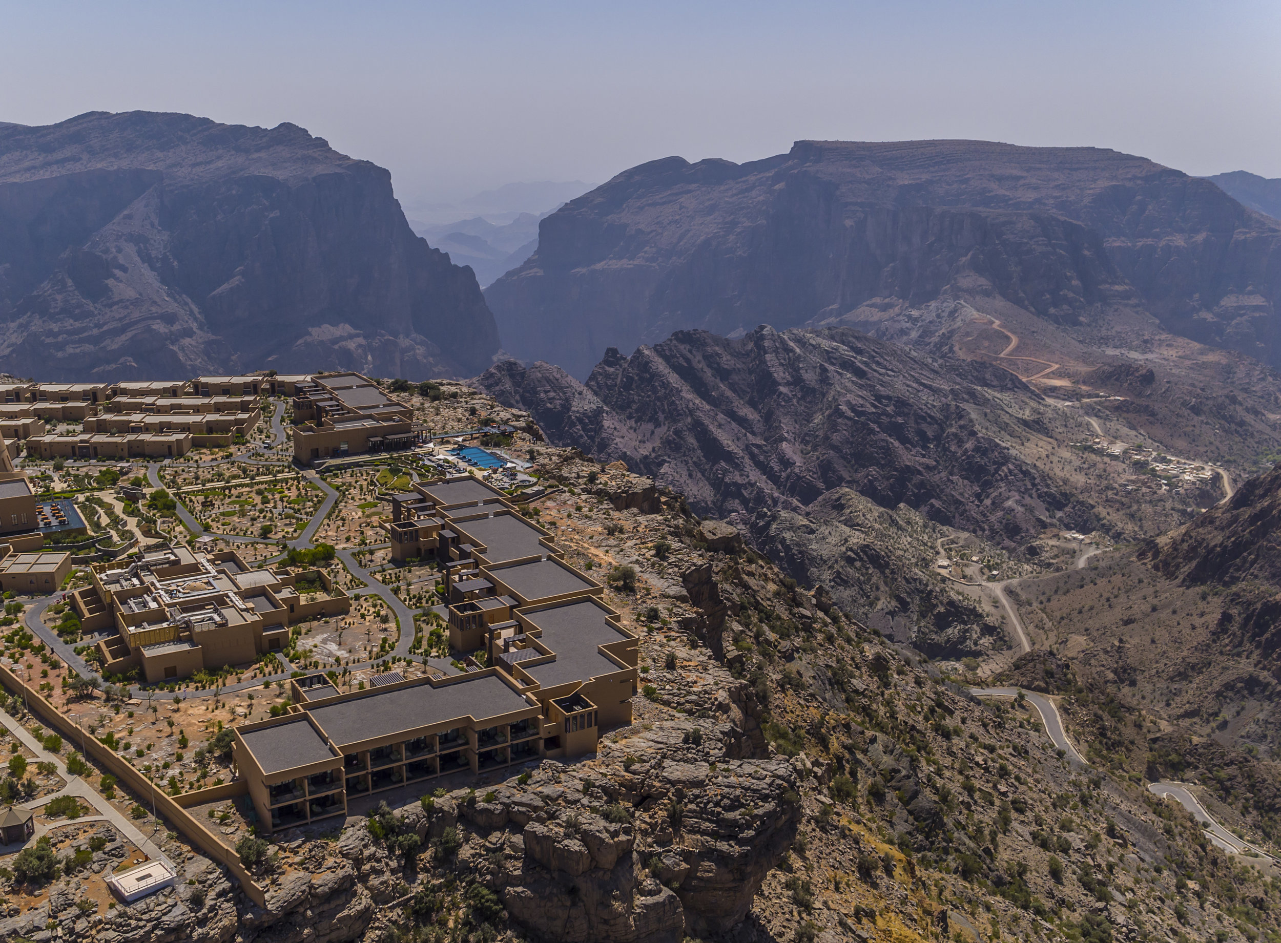 Anantara Al Jabal Al Akhdar Resort - Aerial 1.jpg