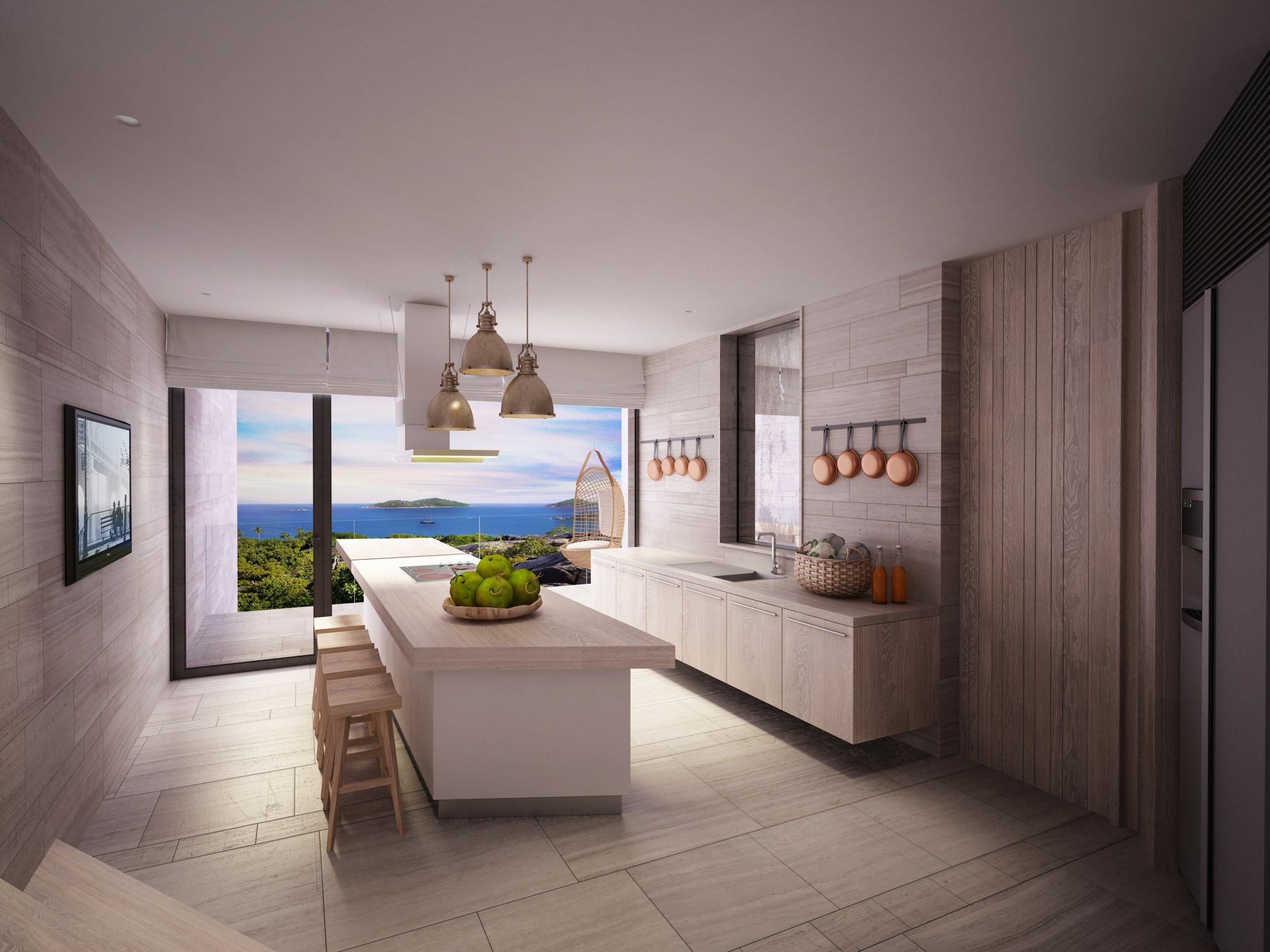 Kitchen_[7370-A4].jpg