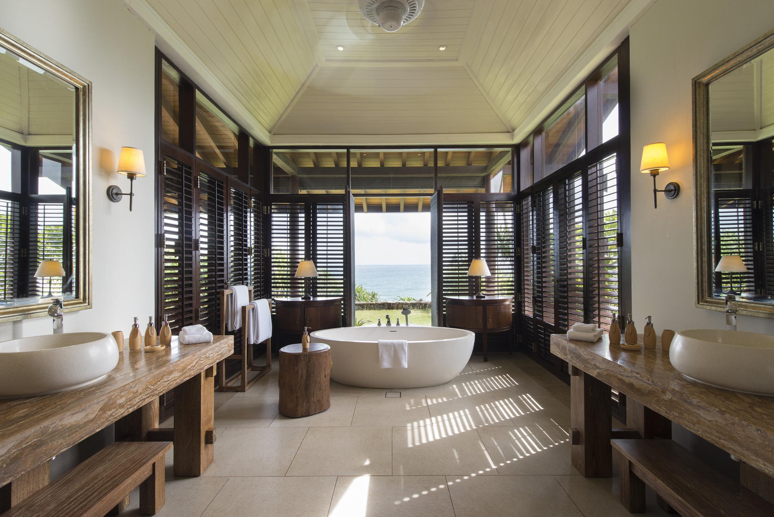grand ocean villa-2 copy.jpg