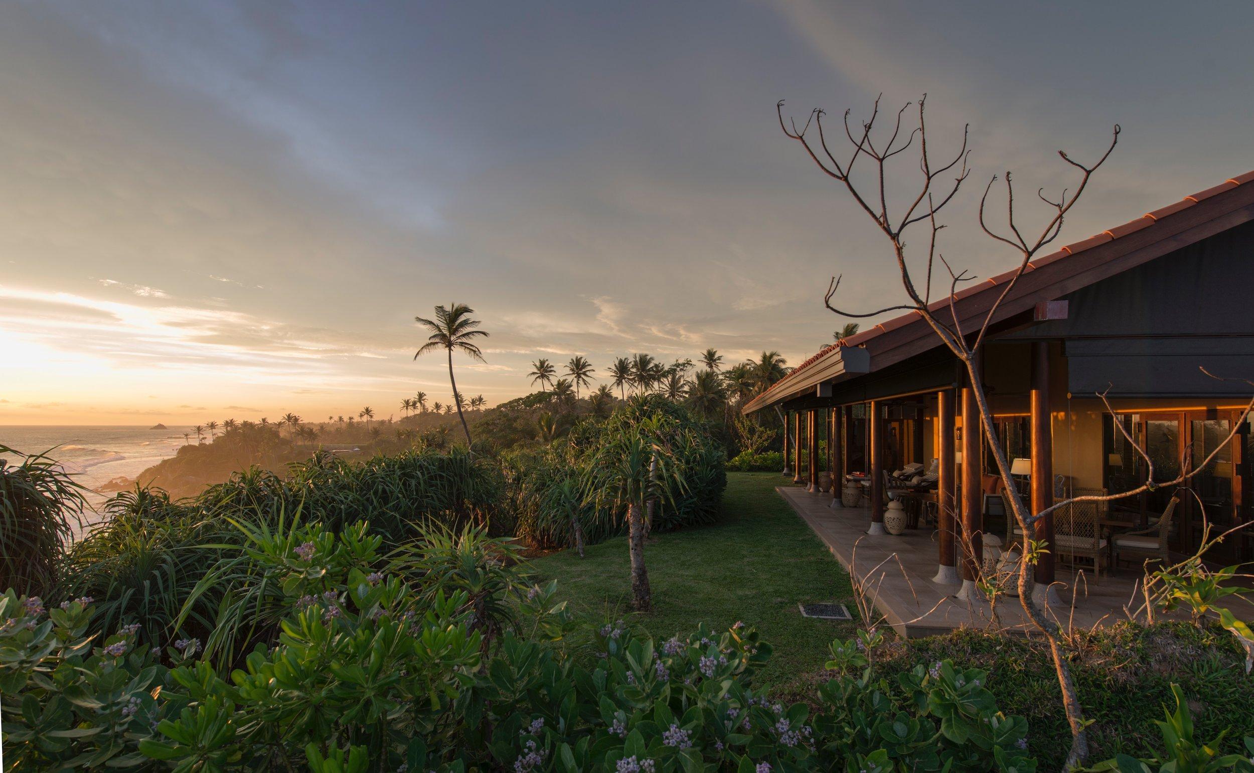 vijaya grand ocean view villa.jpg