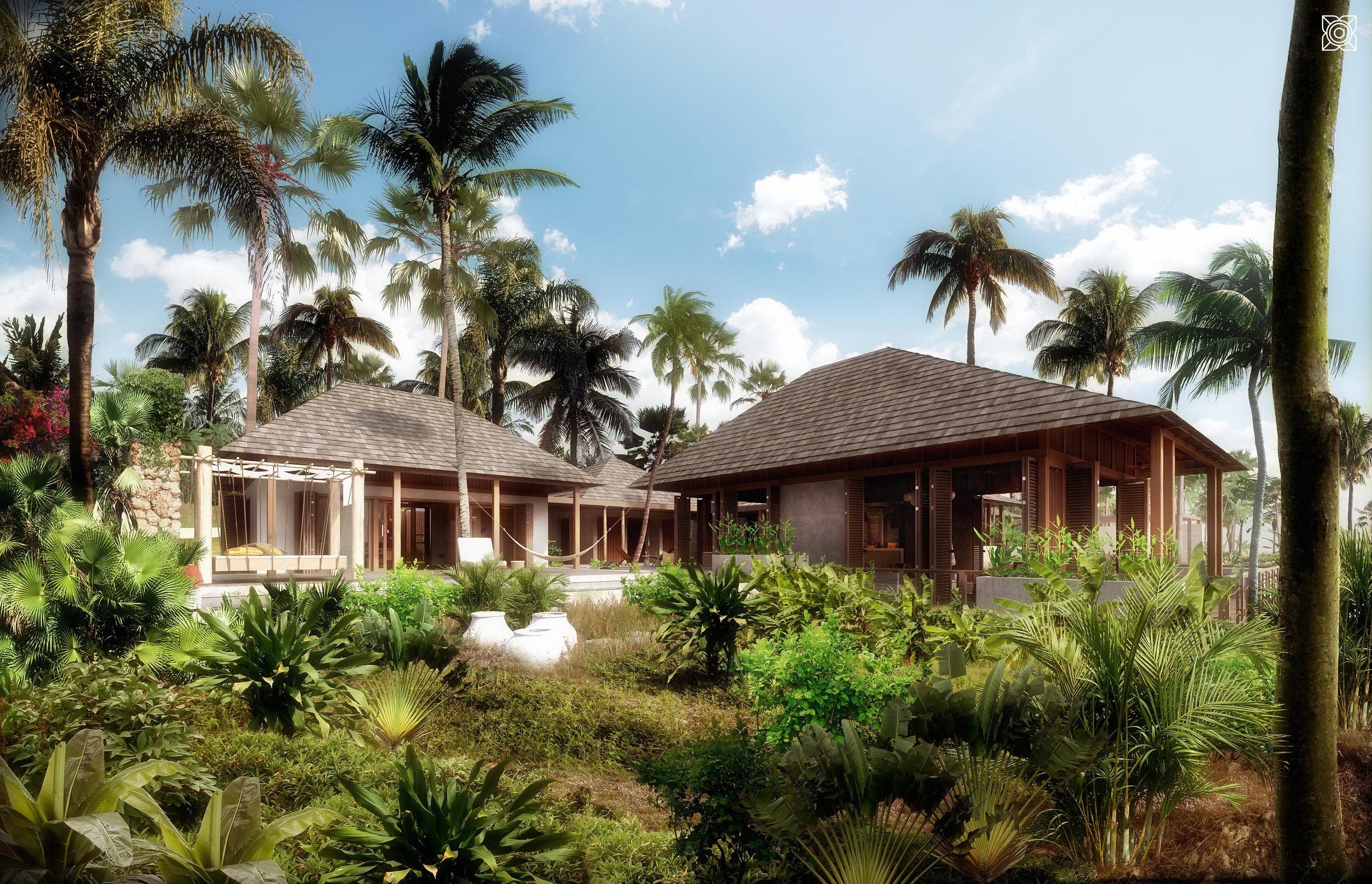 Zuri Zanzibar - TANZANIA