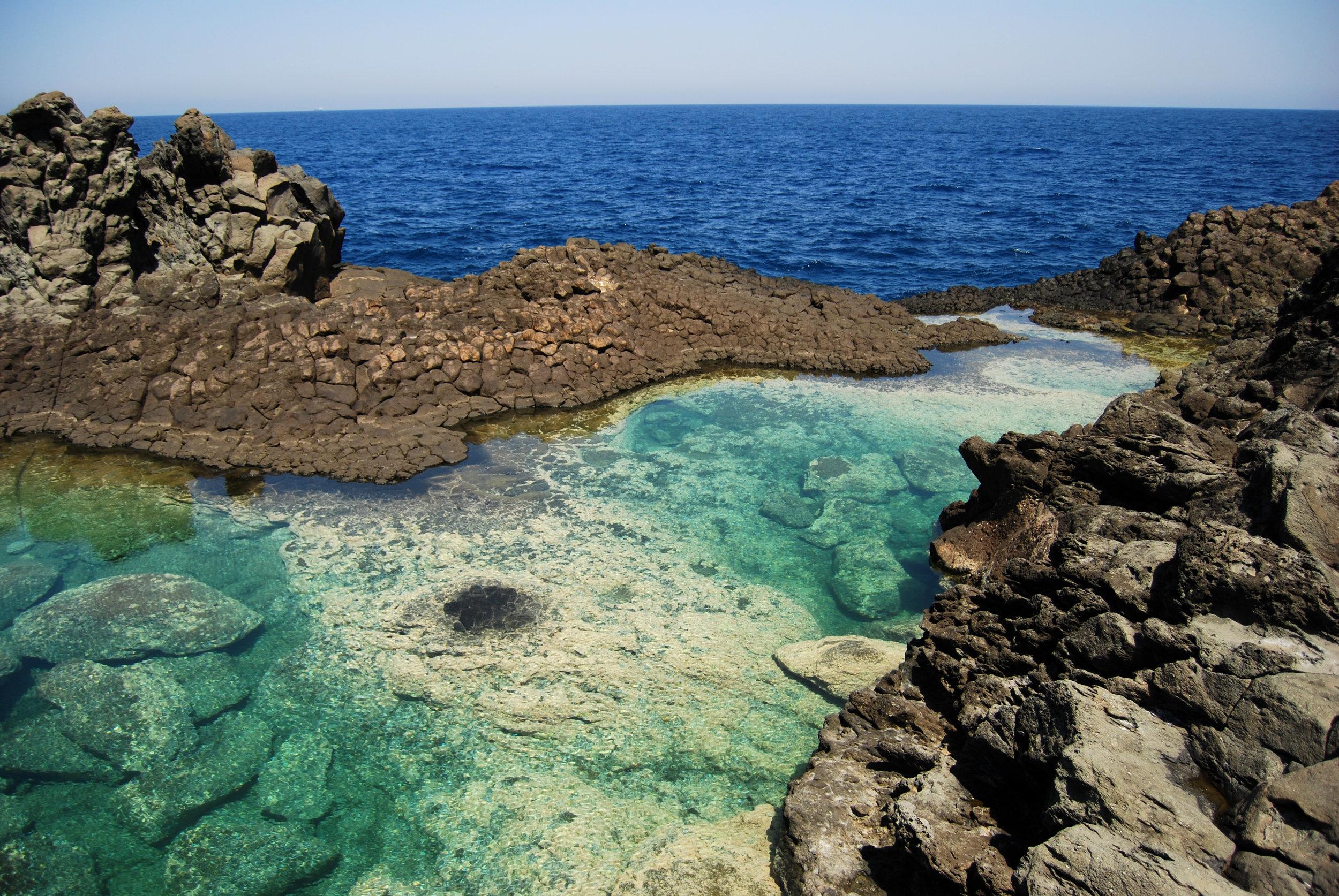 pantelleriaq.jpg