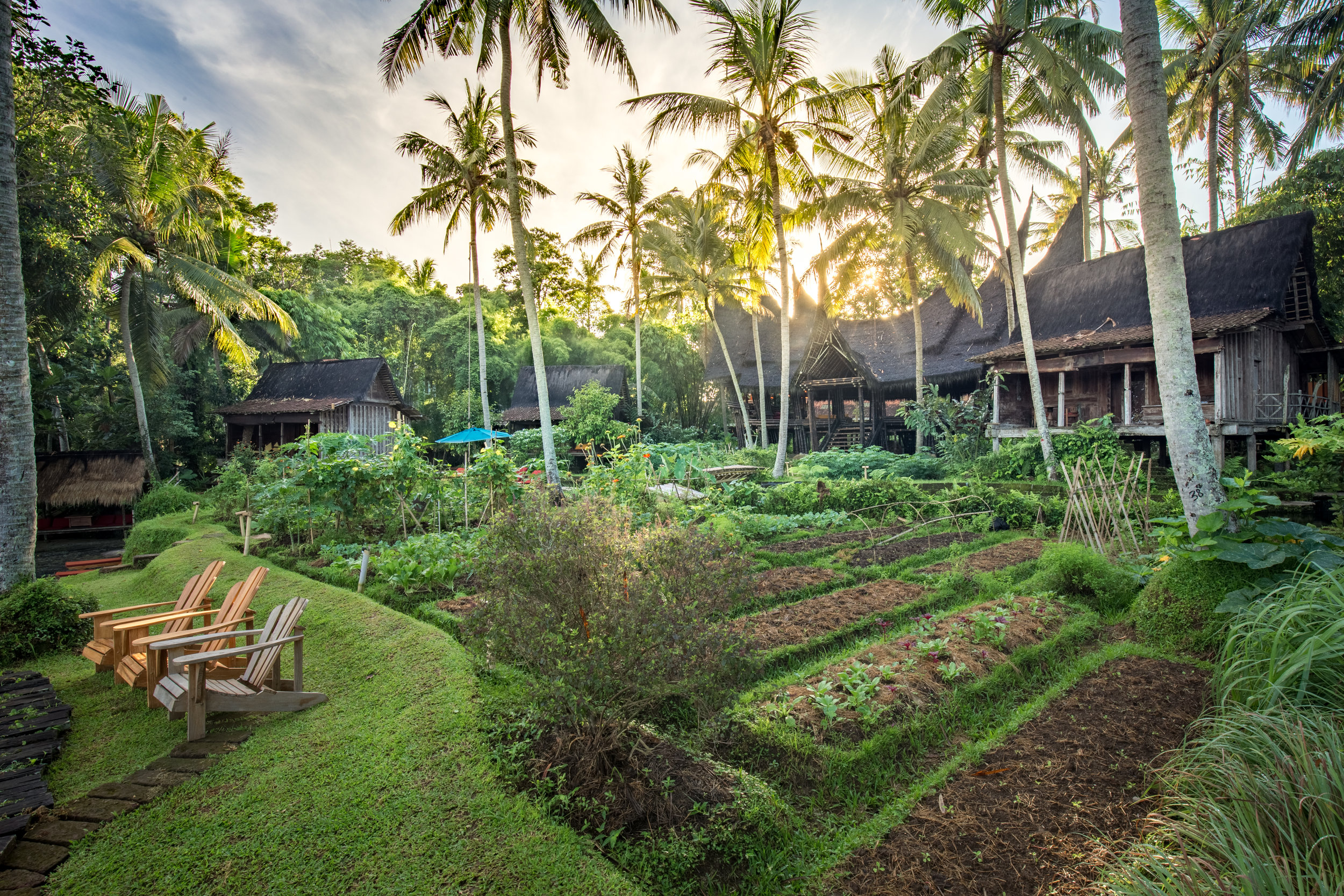 Photo property of Bambu Indah