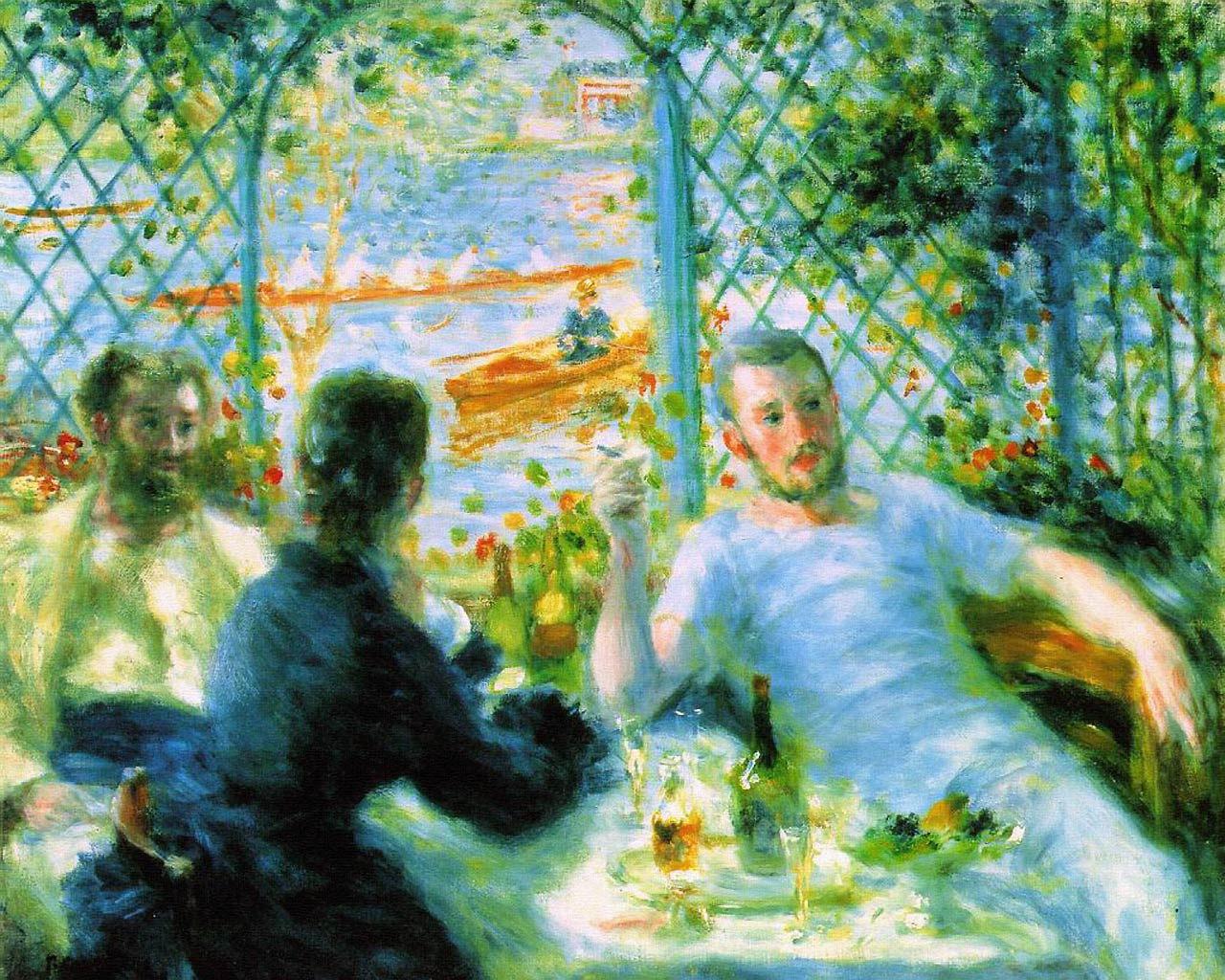 Renoir 2