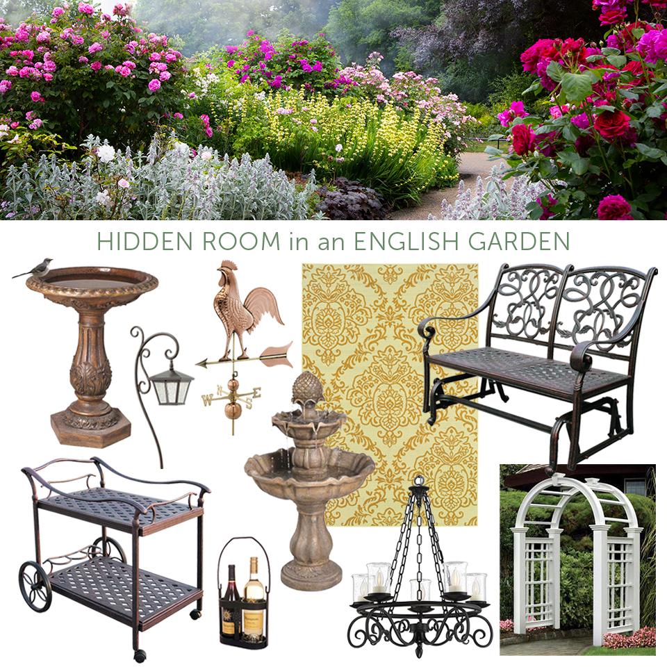 How-to-create-a-hidden-garden.jpg
