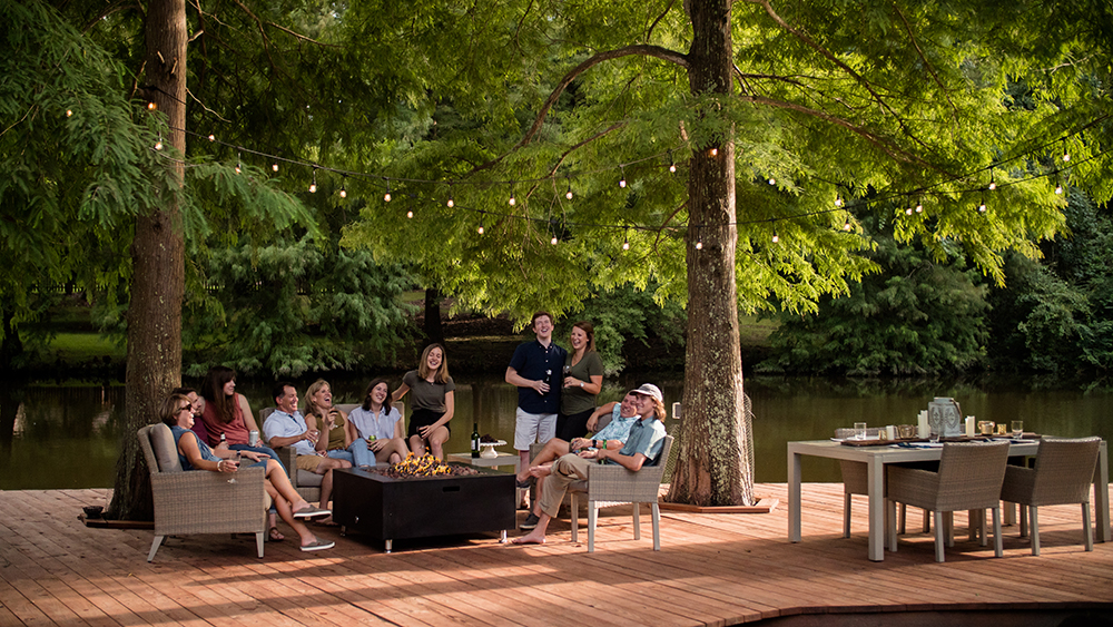 BBQGuys-family-with-fire-pit