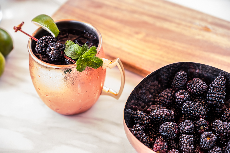 BBQGuys-summer-cocktails