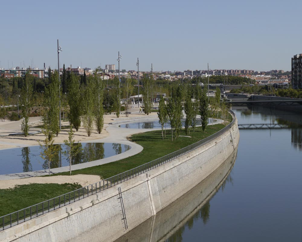 Landscapology_Madrid10.jpg