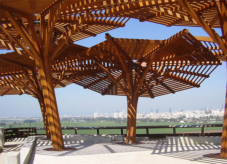 """The lookout at Ariel Sharon Park. Image by        0   0   1   5   30   Landscapology   1   1   34   14.0                       Normal   0           false   false   false     EN-US   JA   X-NONE                                                                                                                                                                                                                                                                                                                                                                            /* Style Definitions */ table.MsoNormalTable {mso-style-name:""""Table Normal""""; mso-tstyle-rowband-size:0; mso-tstyle-colband-size:0; mso-style-noshow:yes; mso-style-priority:99; mso-style-parent:""""""""; mso-padding-alt:0cm 5.4pt 0cm 5.4pt; mso-para-margin-top:0cm; mso-para-margin-right:0cm; mso-para-margin-bottom:10.0pt; mso-para-margin-left:0cm; mso-pagination:widow-orphan; font-size:12.0pt; font-family:Cambria; mso-ascii-font-family:Cambria; mso-ascii-theme-font:minor-latin; mso-hansi-font-family:Cambria; mso-hansi-theme-font:minor-latin; mso-ansi-language:EN-US;}      Avishai Teicher Wikimedia Commons under Creative Commons  License ."""