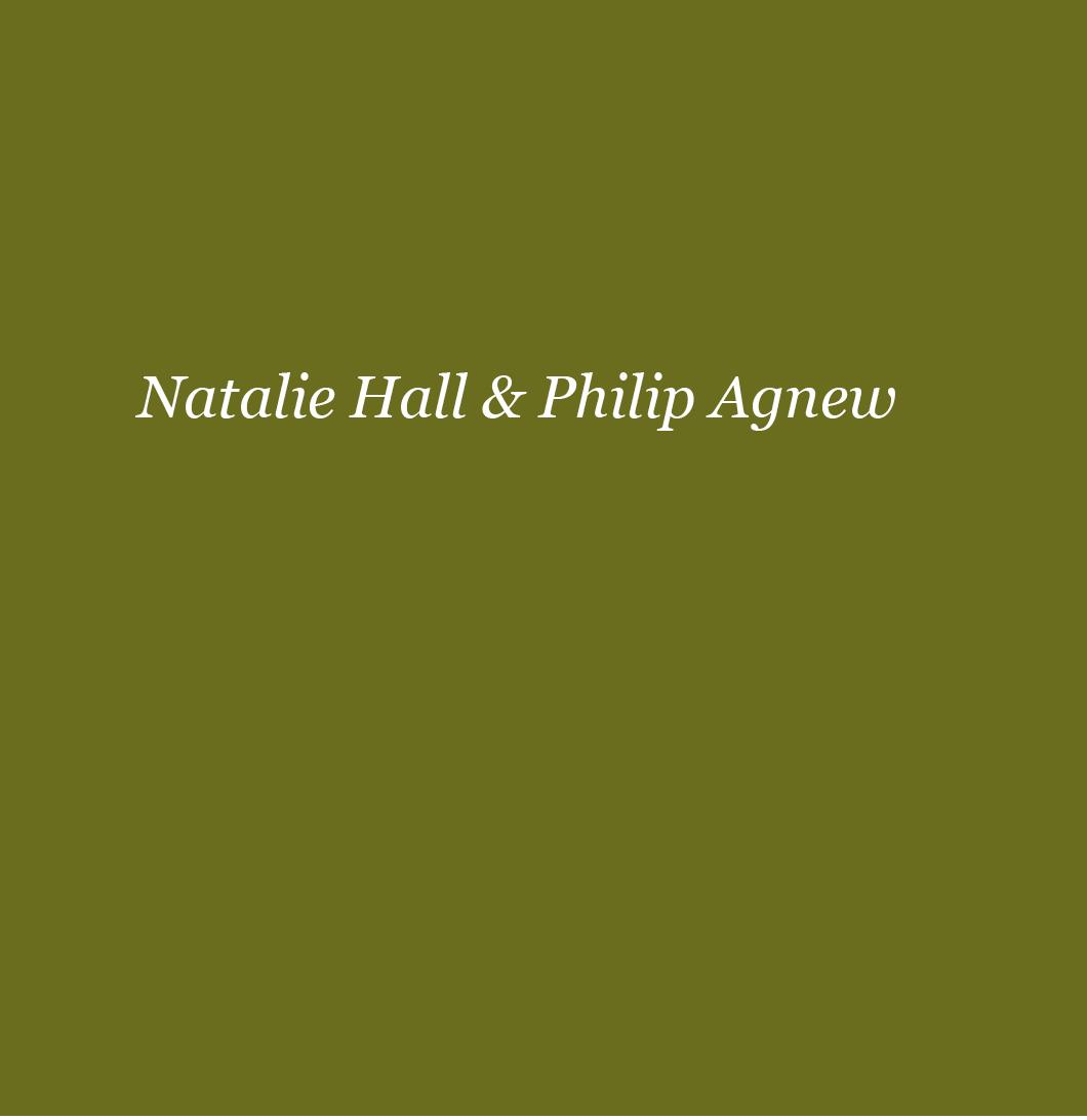 Nat and Pip dot.jpg