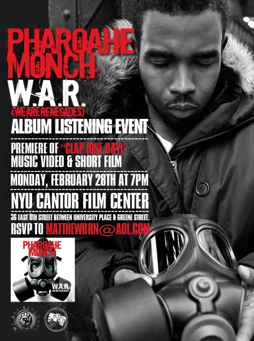 Pharoahe.Monch.NYC.Listening.Event.2.28.11.jpg