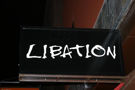 2007_01_arts_libation.jpg
