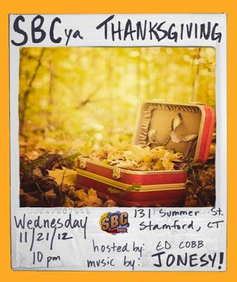 sbc-thanksgiving-polaroid2.jpg