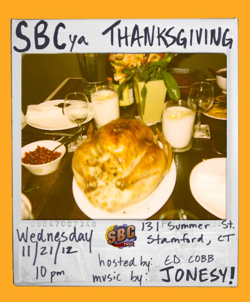 sbc-thanksgiving-polaroid1.jpg