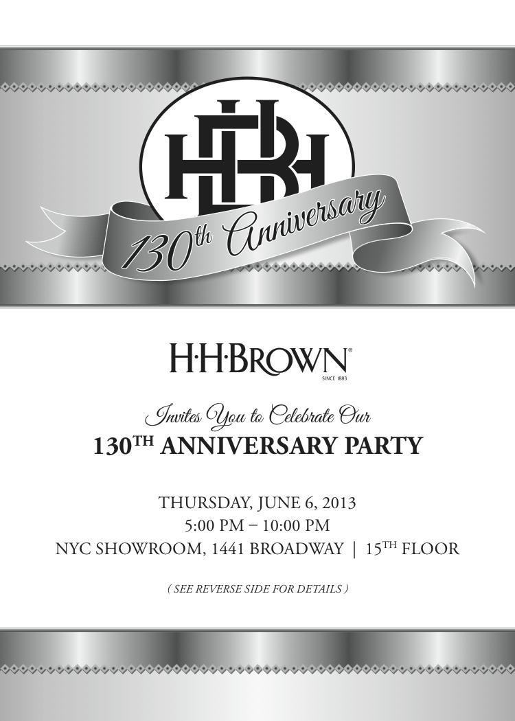 FFaNY June 2013 Invitation.jpg