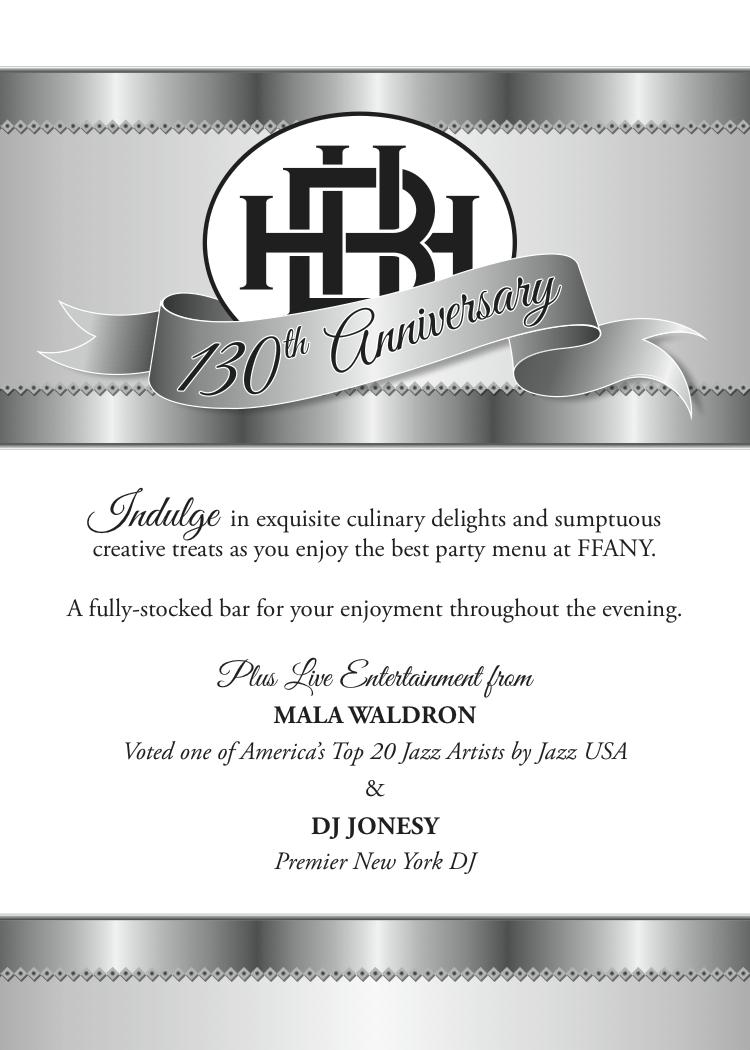 FFaNY June 2013 Invitation2.jpg