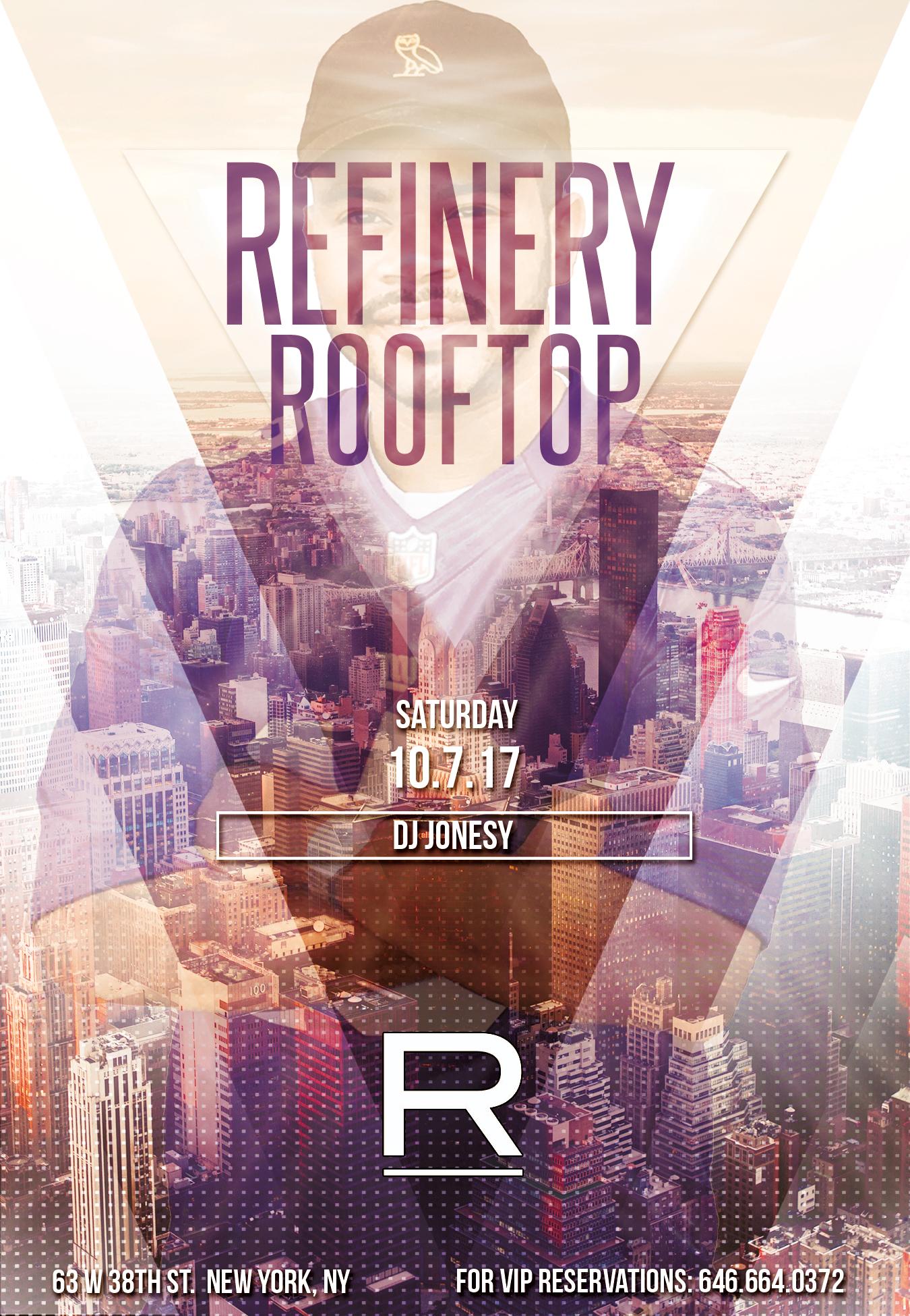 City_Dreams-refineryrooftop-10-7-17.jpg
