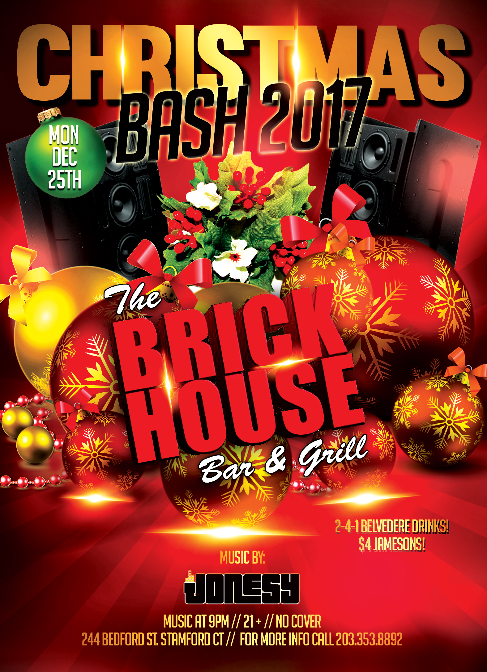 Christmas_Bash-brickhouse2017.jpg
