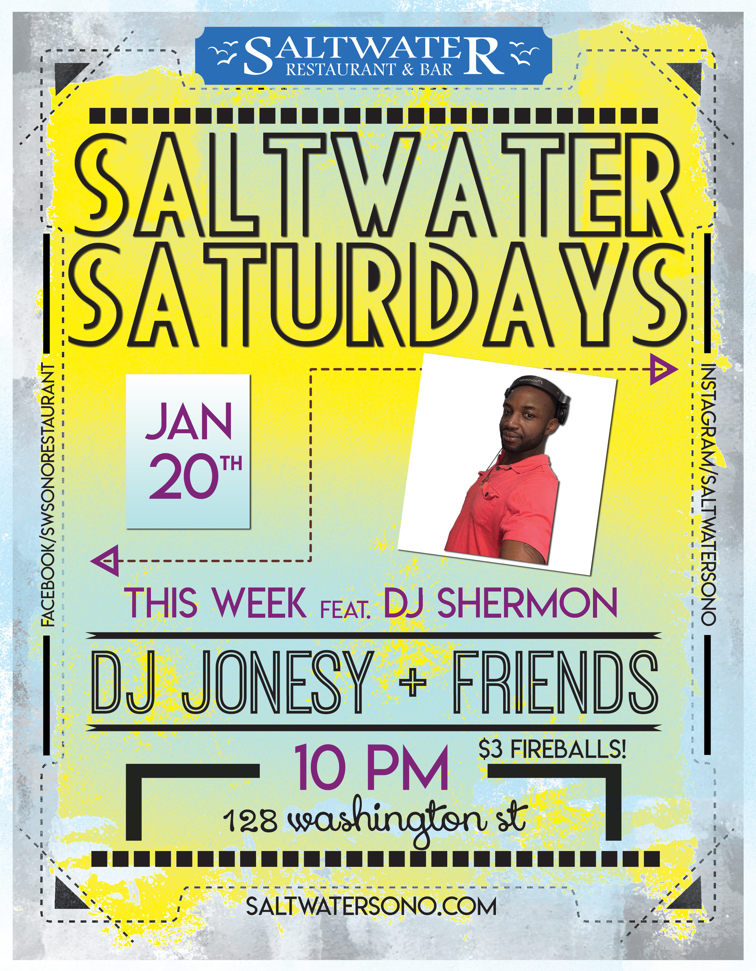 saltwater-saturdays-JAN20-SHERMON.jpg