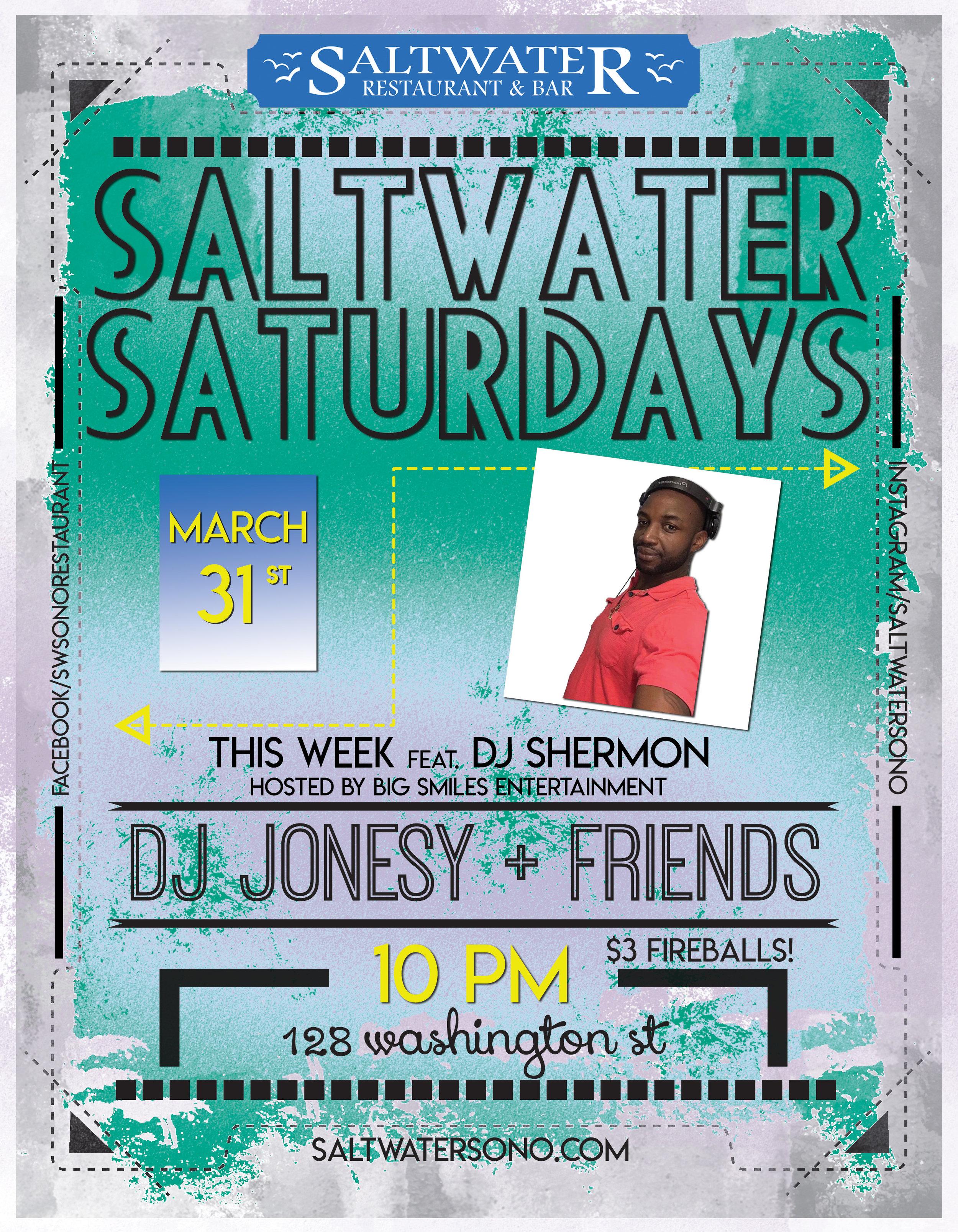 saltwater-saturdays-shermonMARCH31.jpg