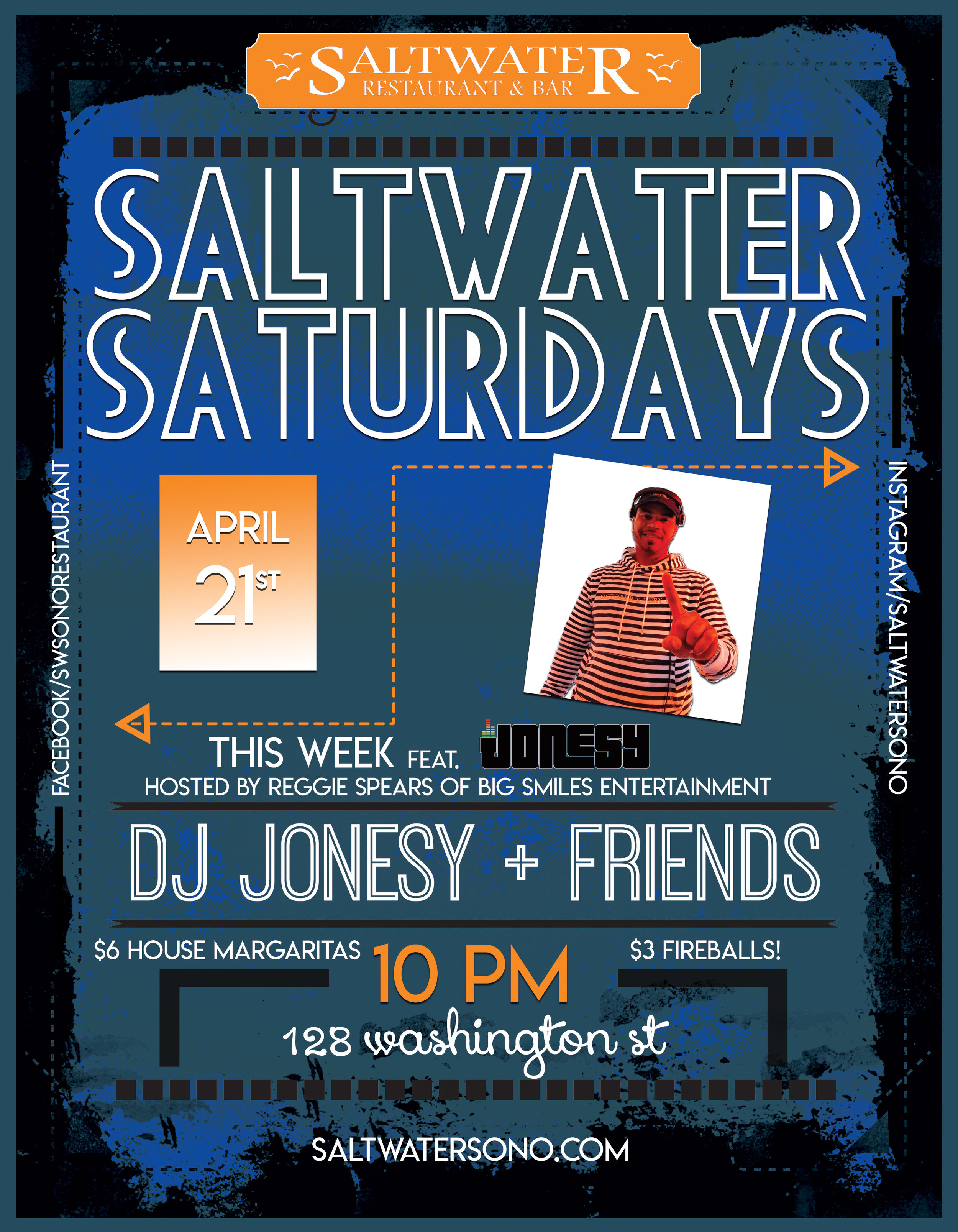 saltwater-saturdays-JONESYapril21.jpg