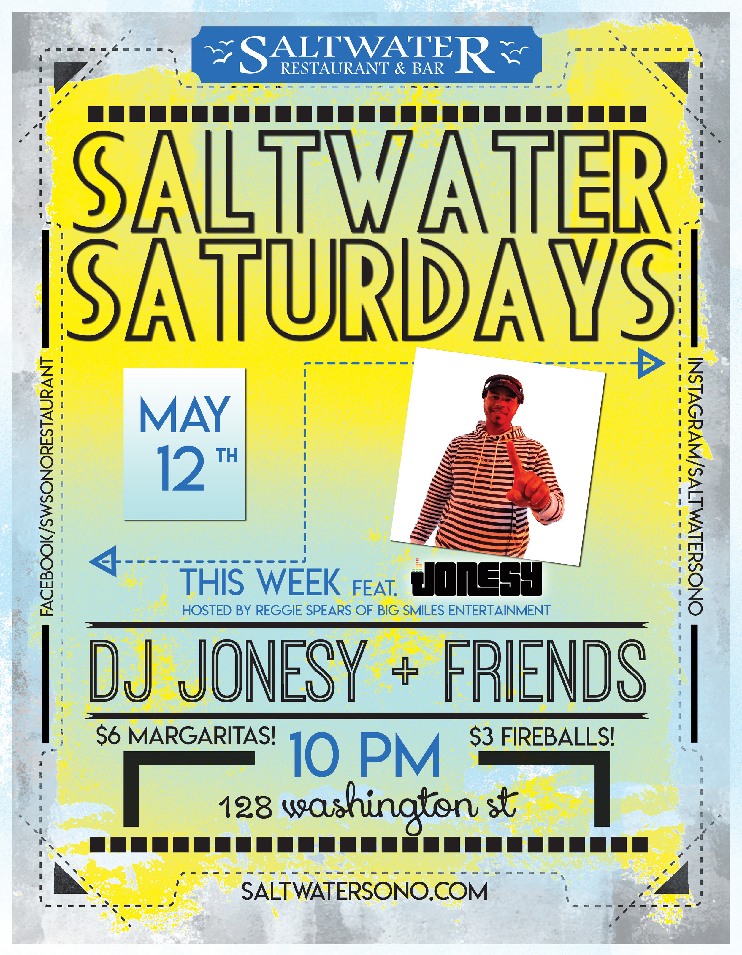 saltwater-saturdays-may12.jpg