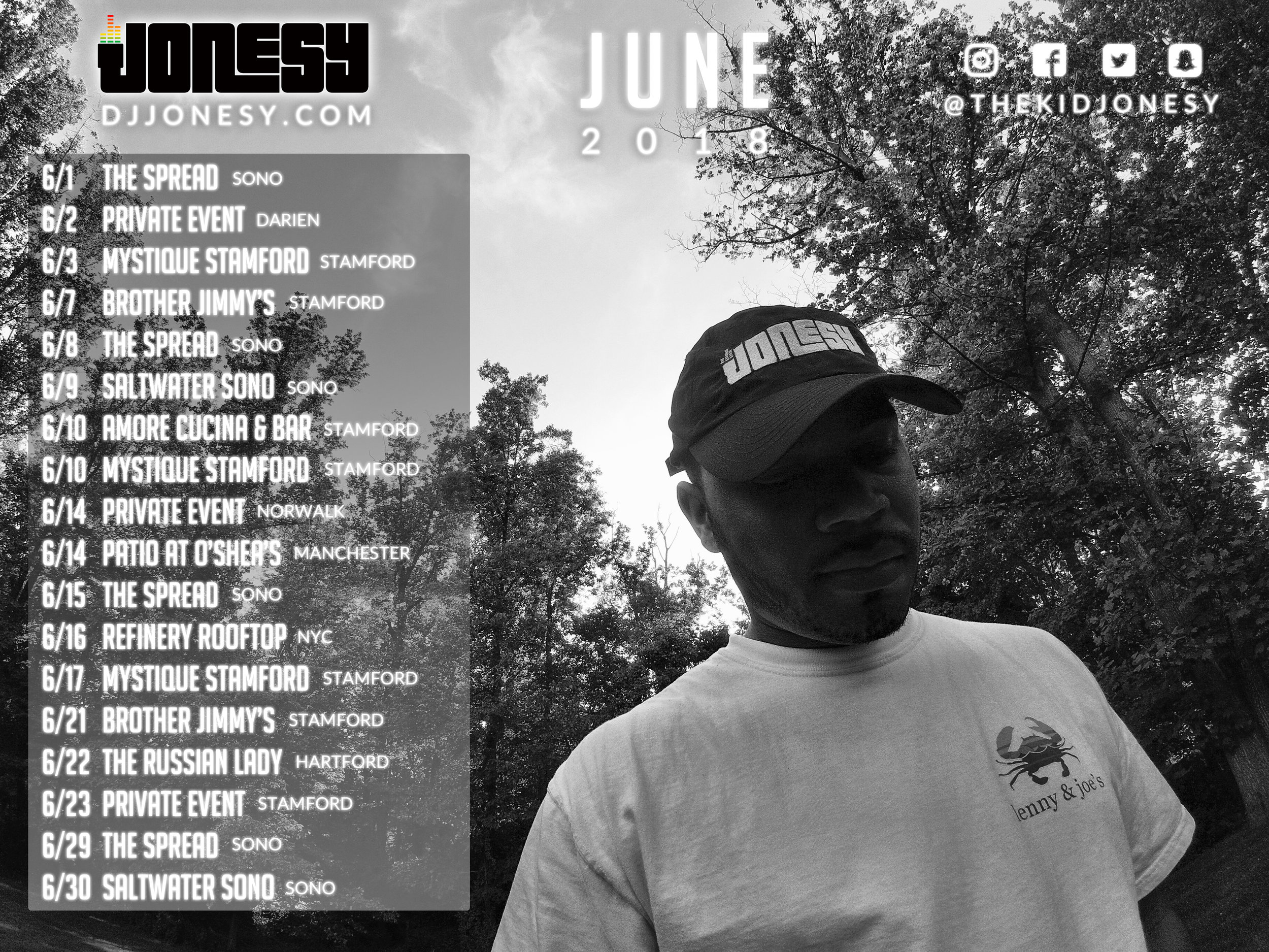 JUNE2018-DJ-SCHEDULE-DJ-JONESY.jpg