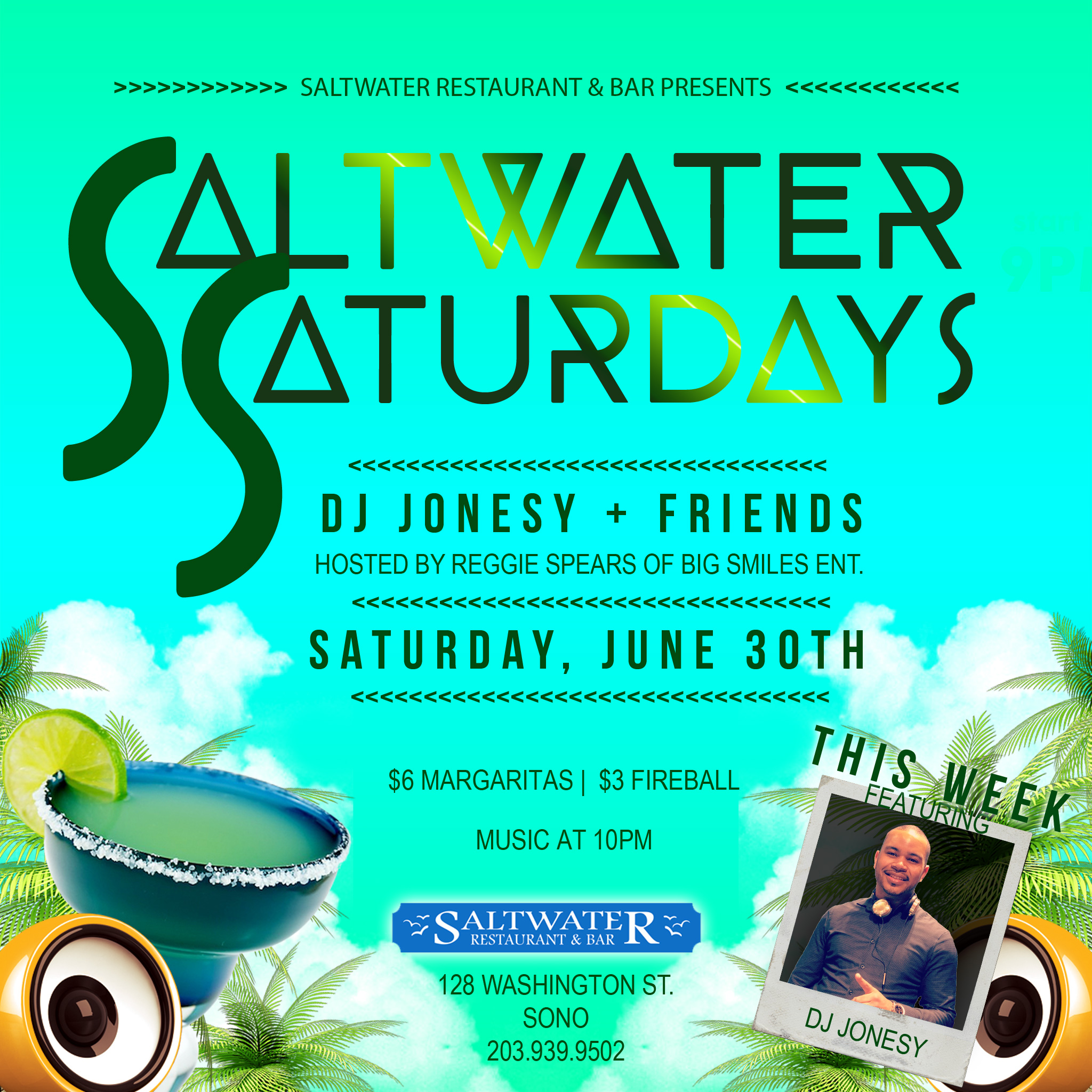 SALTWATER-SATURDAYS-ROUND2-JONESYANDFRIENDS-JUNE30-JONESY.jpg