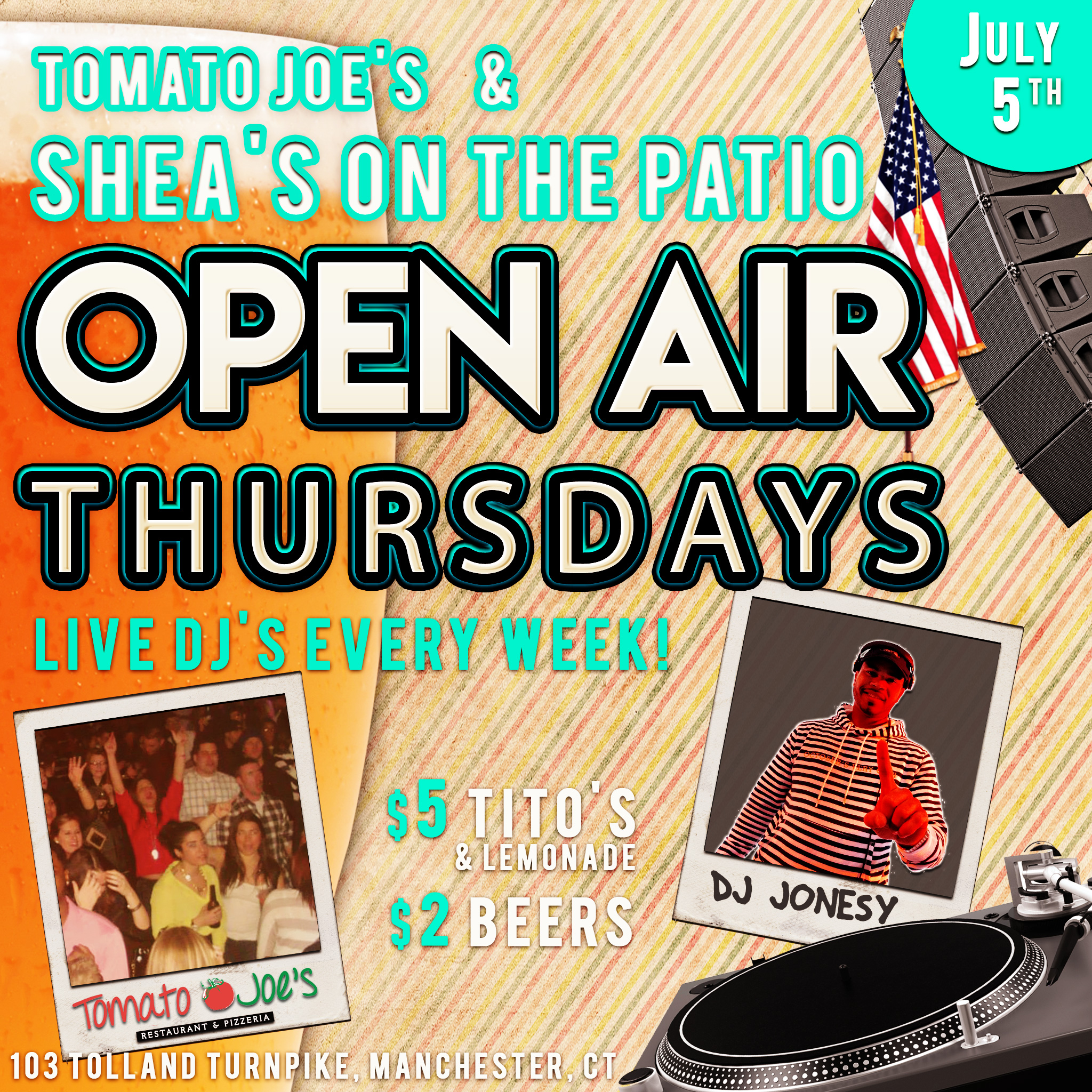 patio-at-shaes---tomato-joes---thursdays--JULY5.jpg