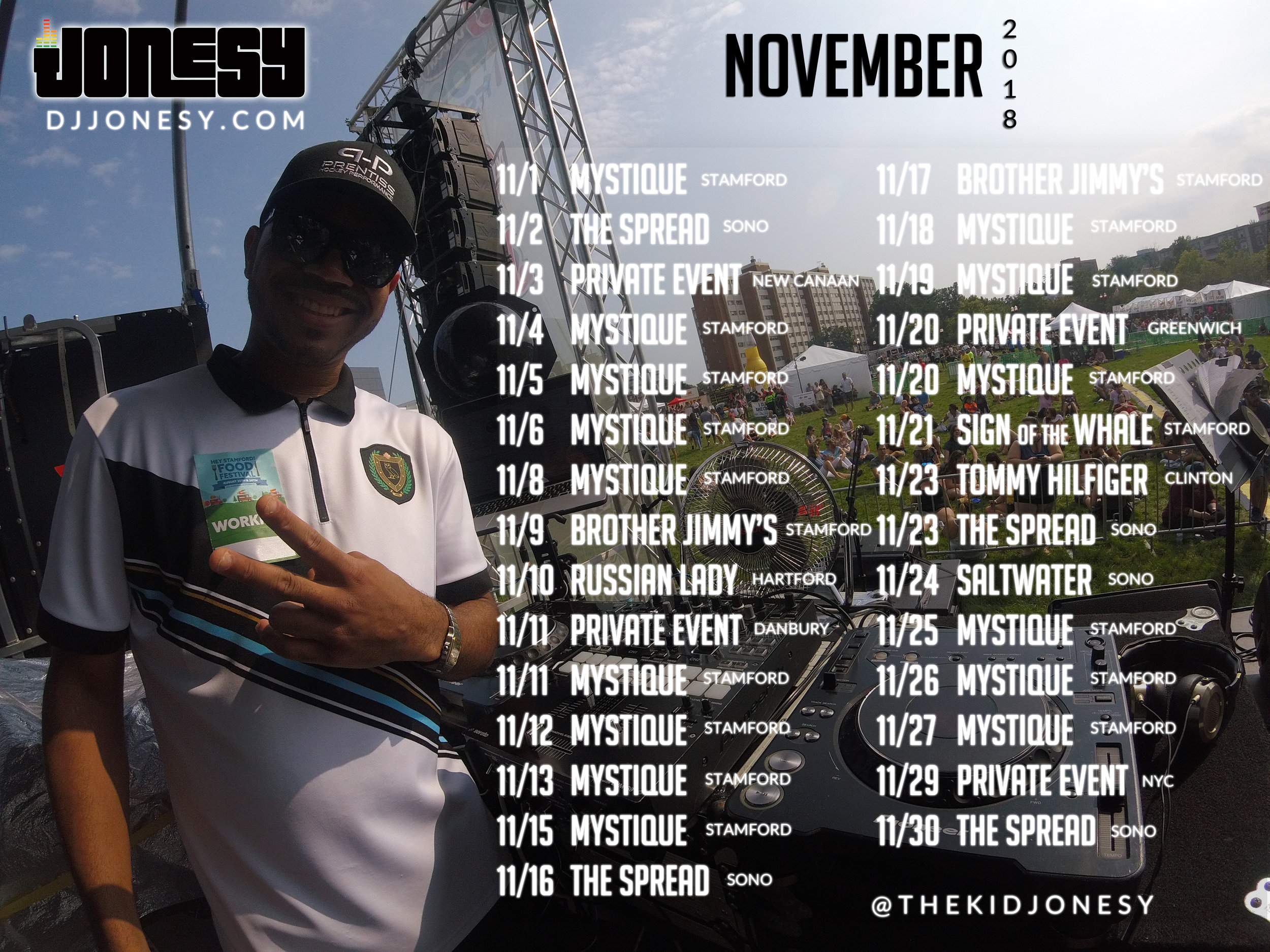 JONESY-NOVEMBER-2018-SCHEDULE.jpg